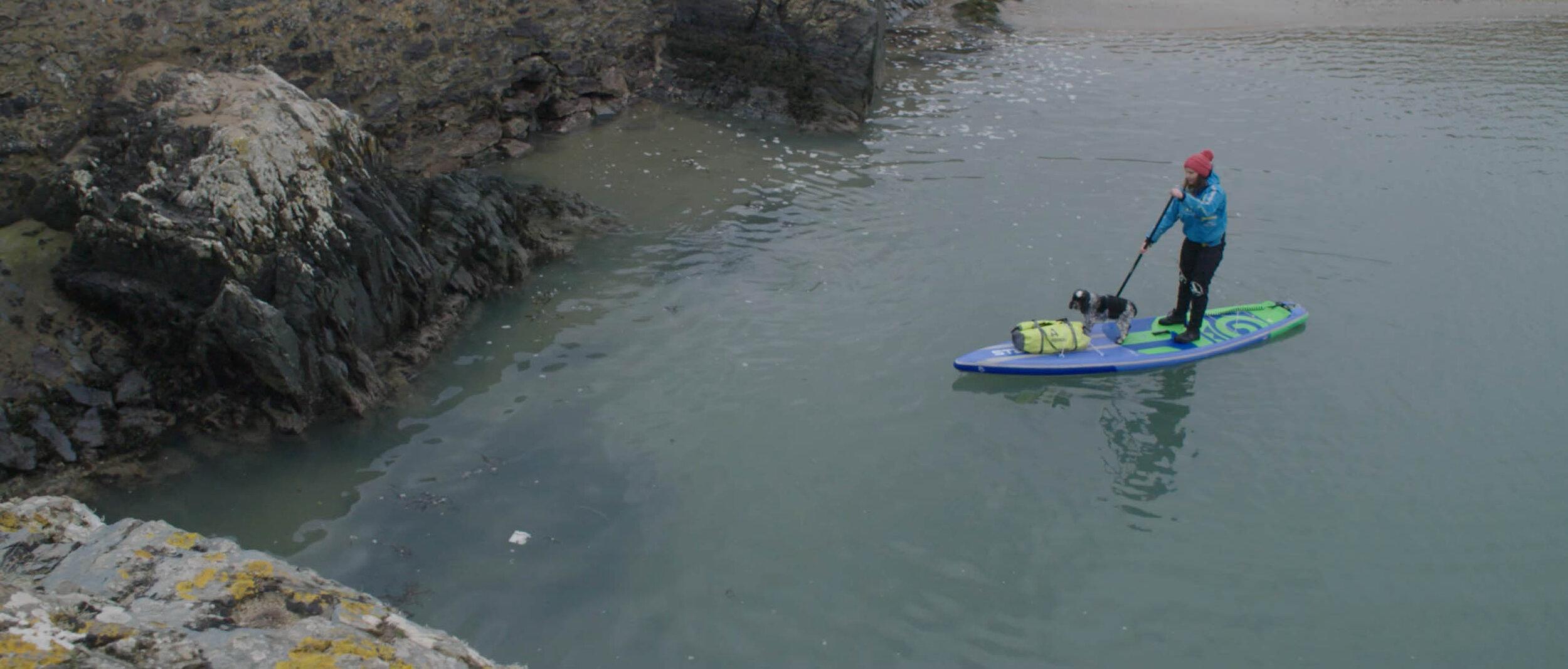 Plastic Tide | Pollution Documentary