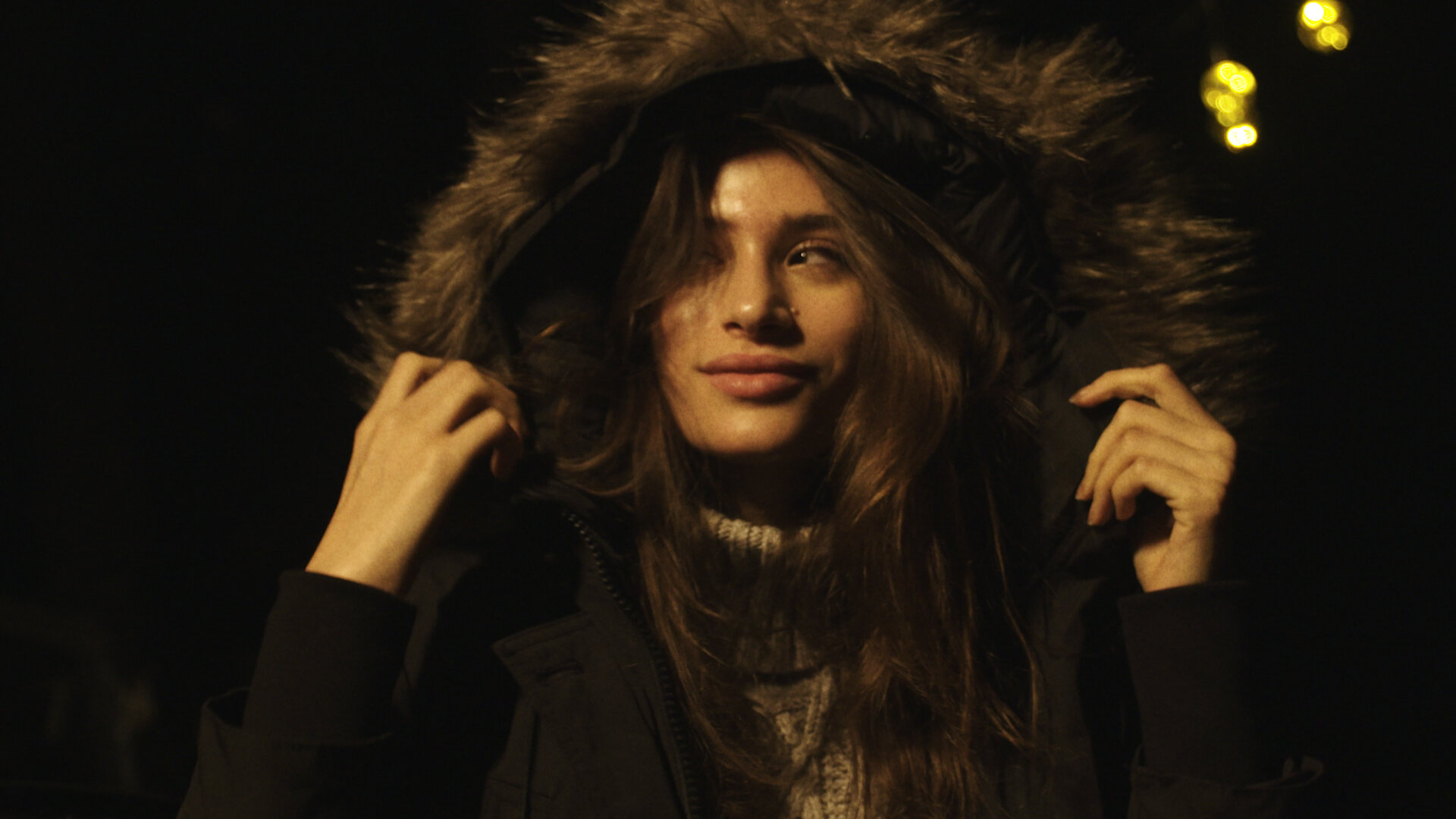 Superdry Fashion | Manchester Video Company.jpg