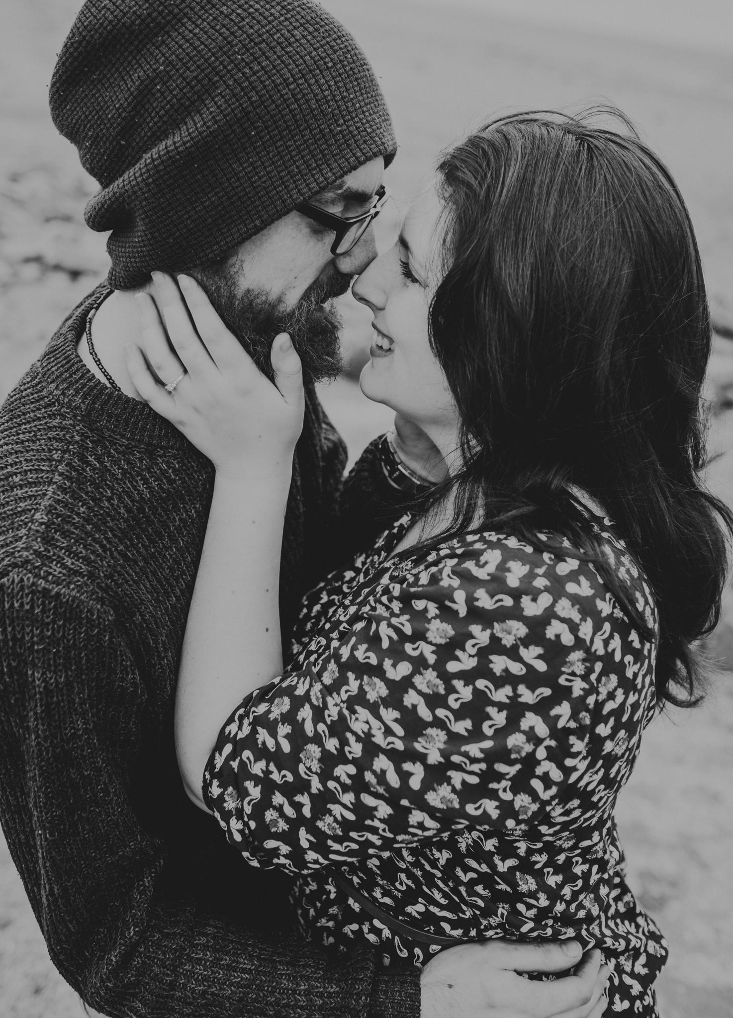 Engagement 2017 - 2018 (1 of 1)-10.jpg