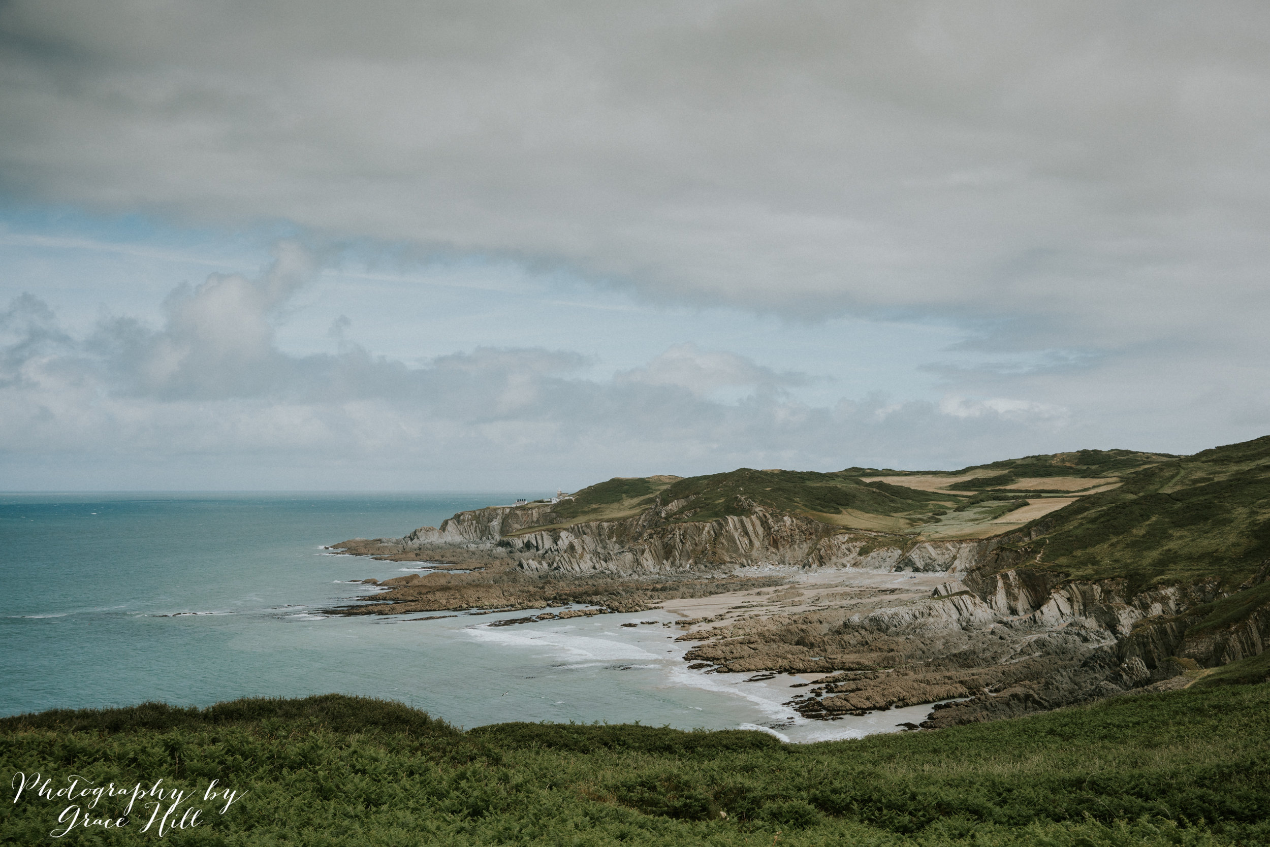 Mortehoe (1 of 1)-3.jpg