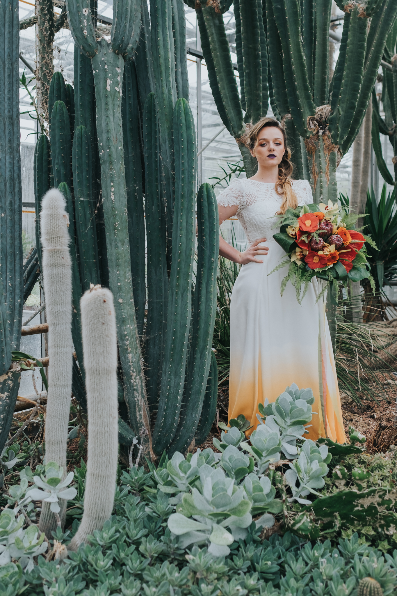Rainforest Wedding Shoot (4 of 25).jpg