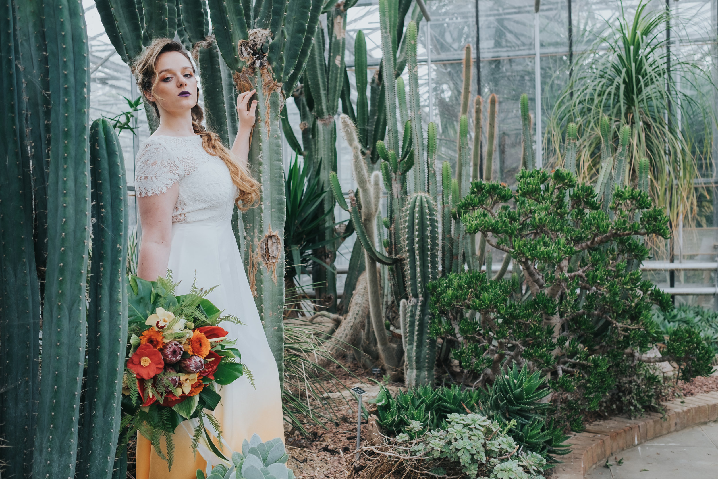 Rainforest Wedding Shoot (5 of 25).jpg