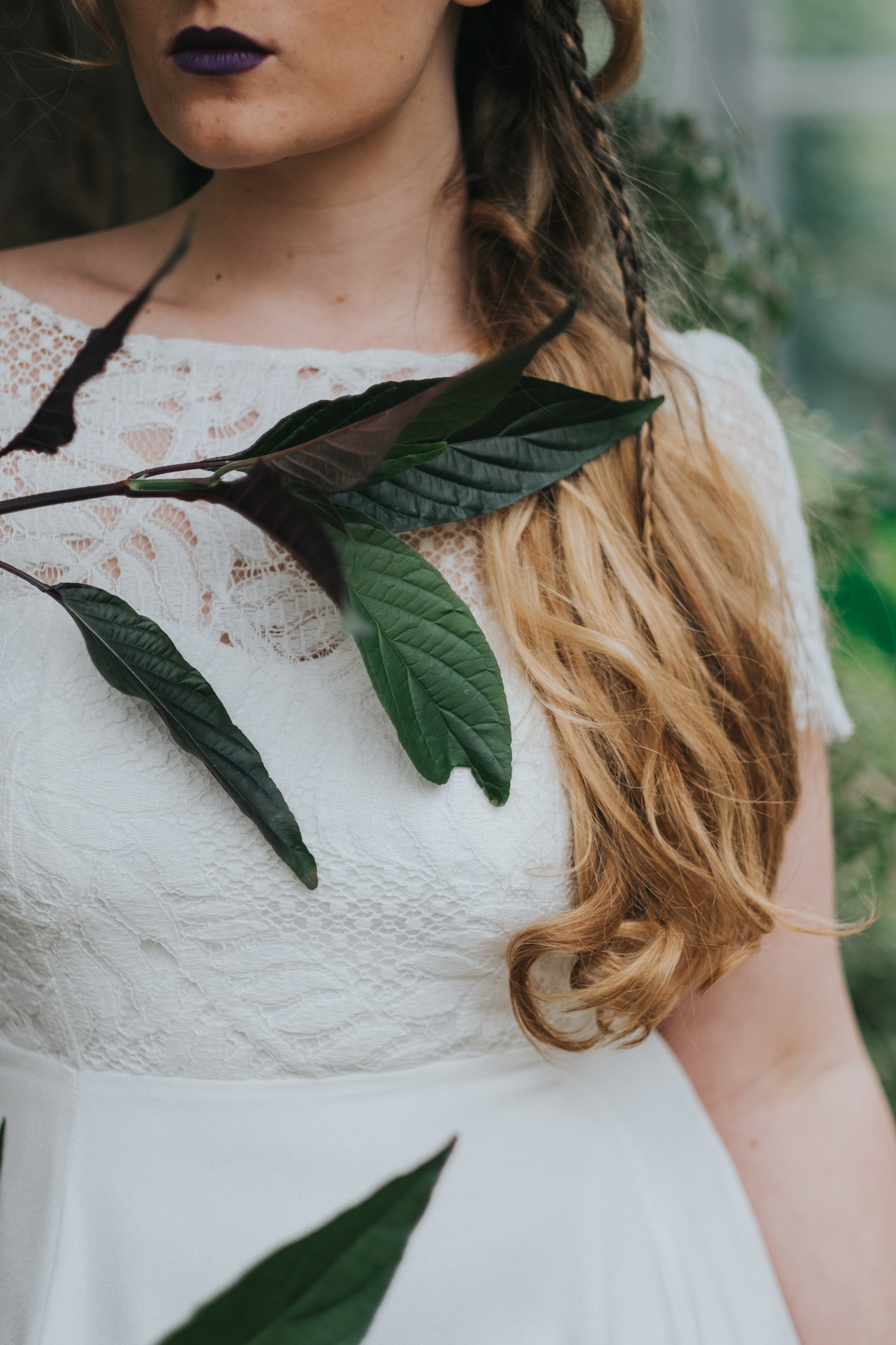 Rainforest Wedding Shoot (9 of 25).jpg