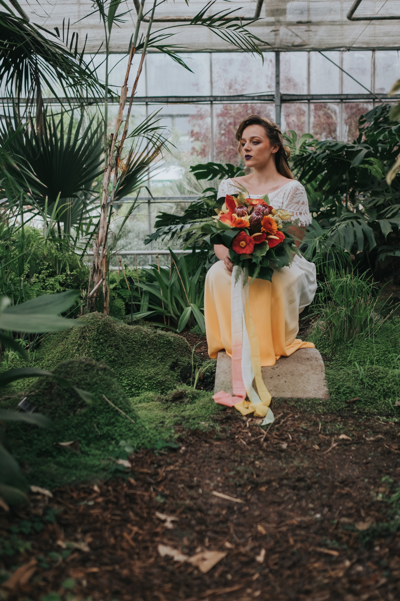 Rainforest Wedding Shoot (12 of 25).jpg