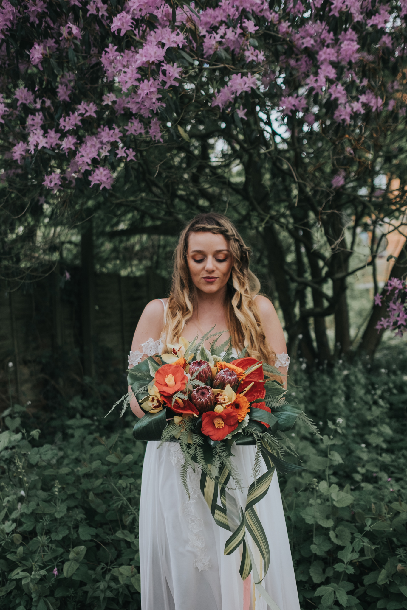 Rainforest Wedding Shoot (19 of 25).jpg