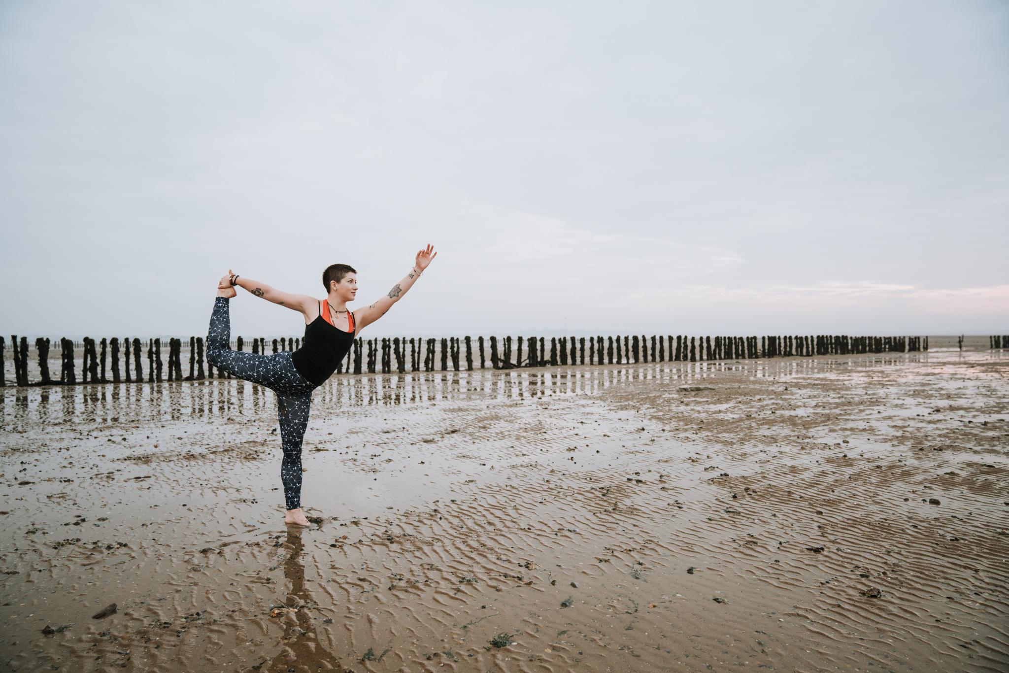 Dani - Yoga - Grace Elizabeth (5 of 50).jpg