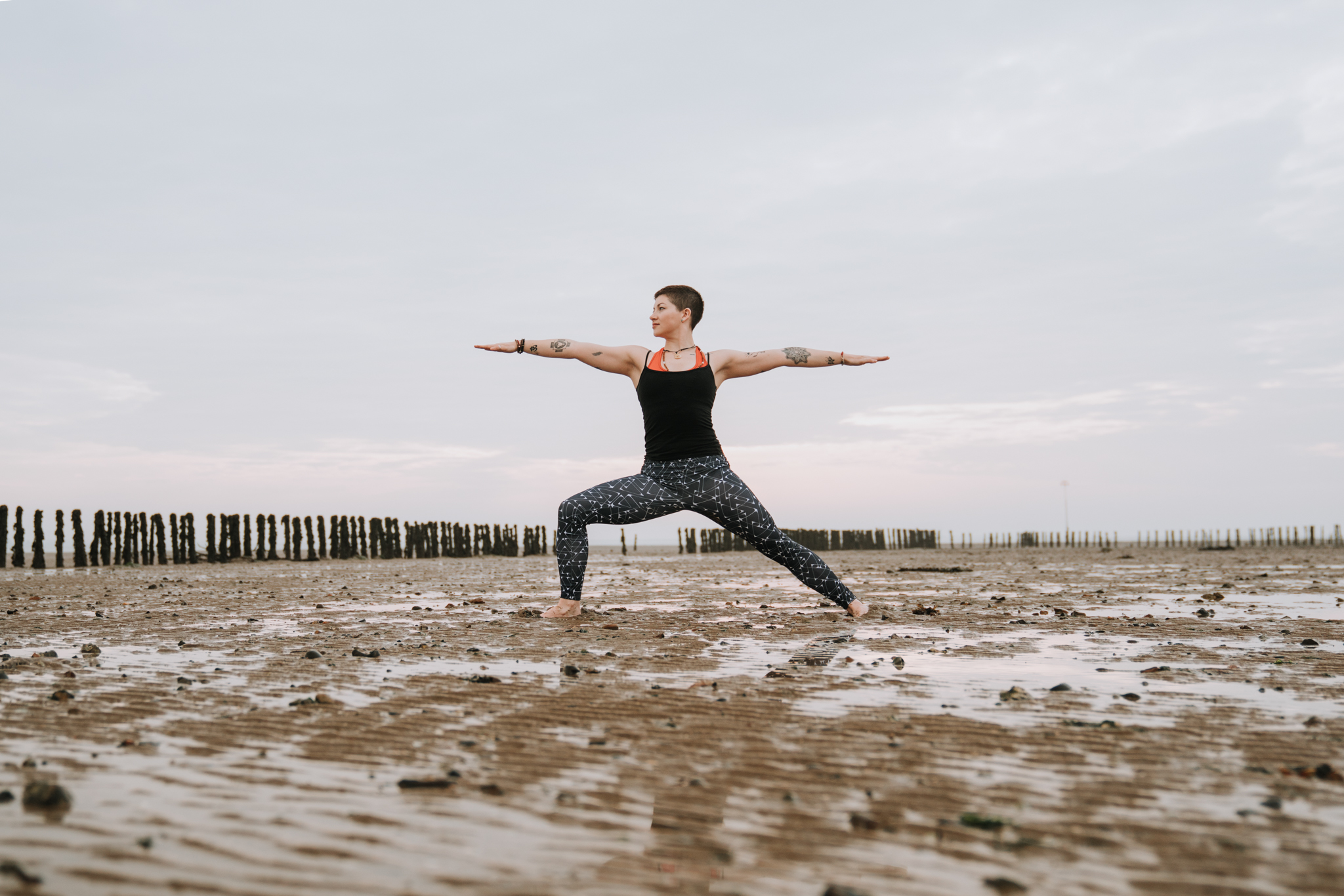 Dani - Yoga - Grace Elizabeth (7 of 50).jpg