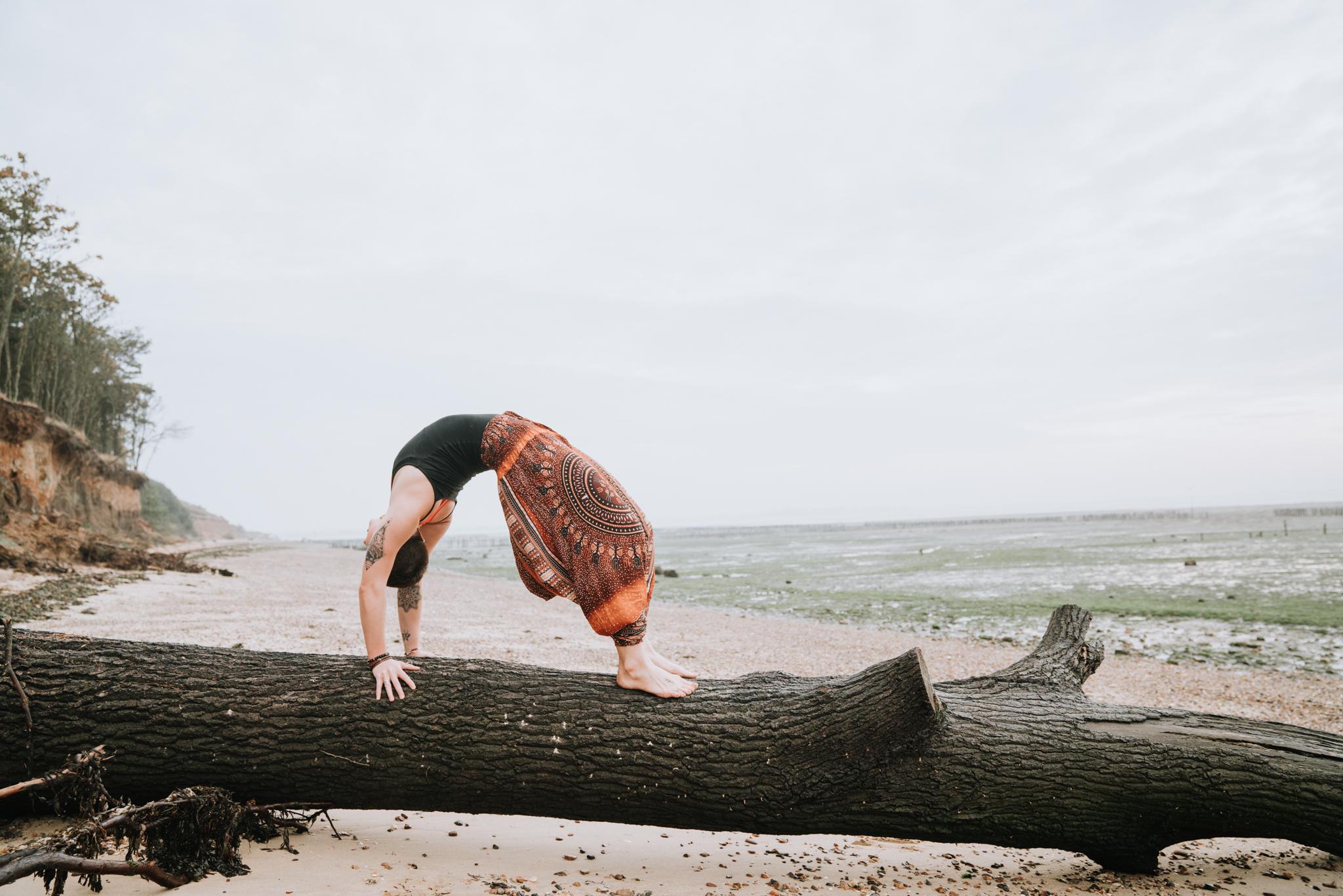 Dani - Yoga - Grace Elizabeth (17 of 50).jpg