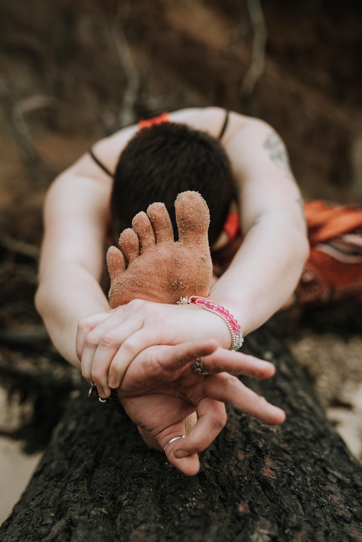 Dani - Yoga - Grace Elizabeth (16 of 50).jpg