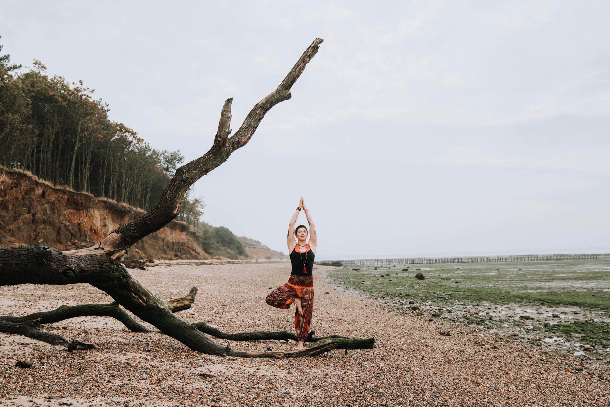 Dani - Yoga - Grace Elizabeth (18 of 50).jpg