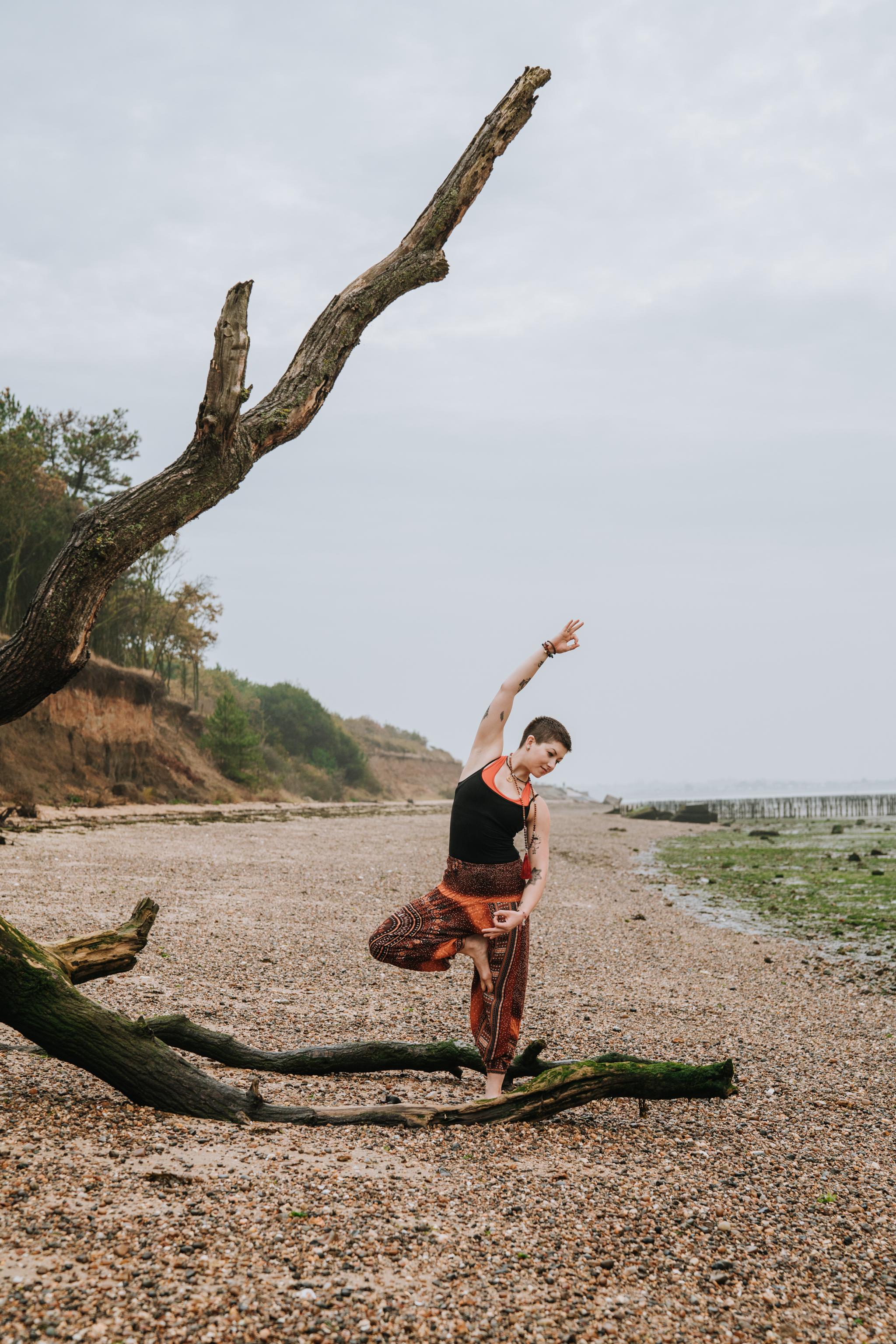 Dani - Yoga - Grace Elizabeth (20 of 50).jpg