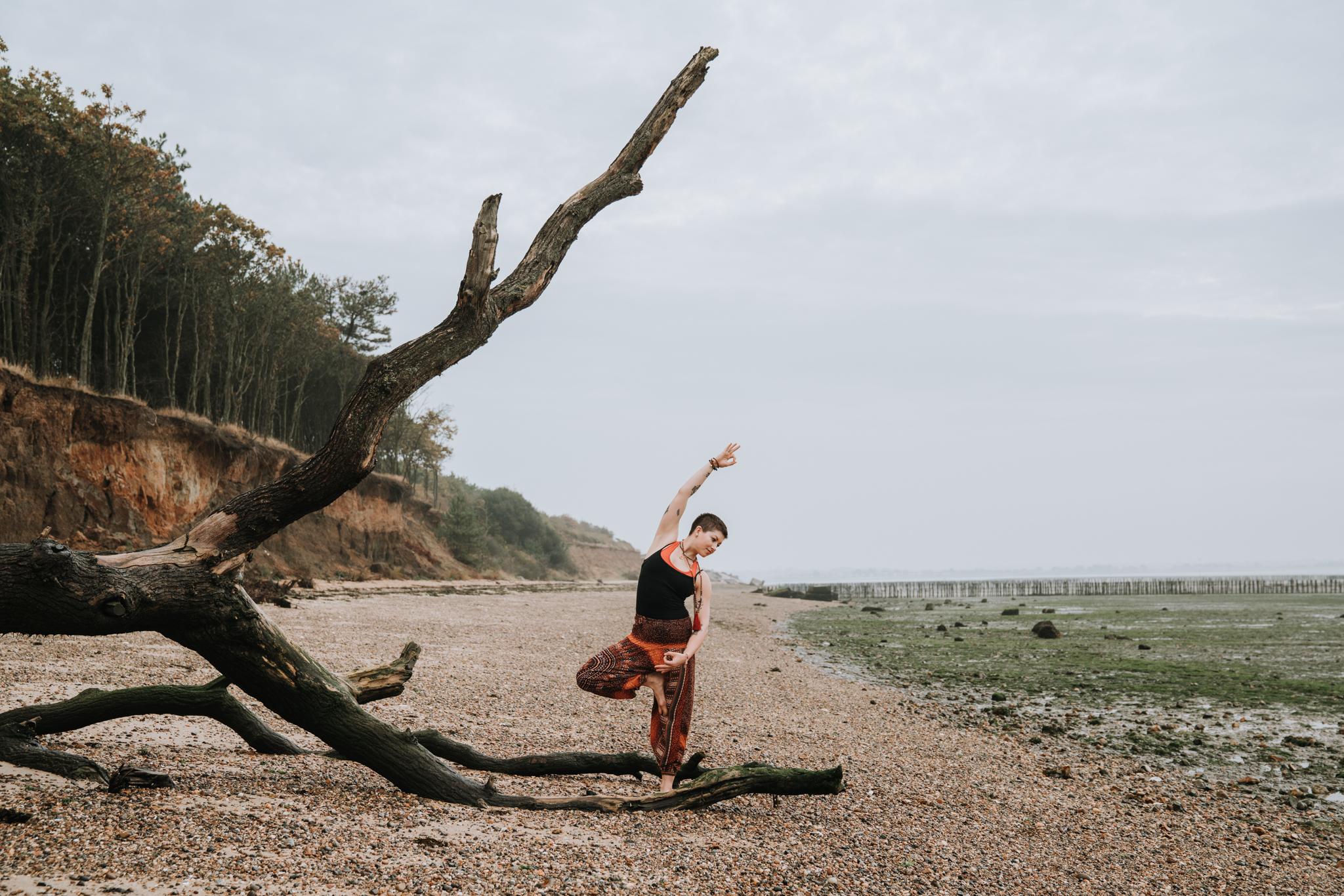 Dani - Yoga - Grace Elizabeth (21 of 50).jpg