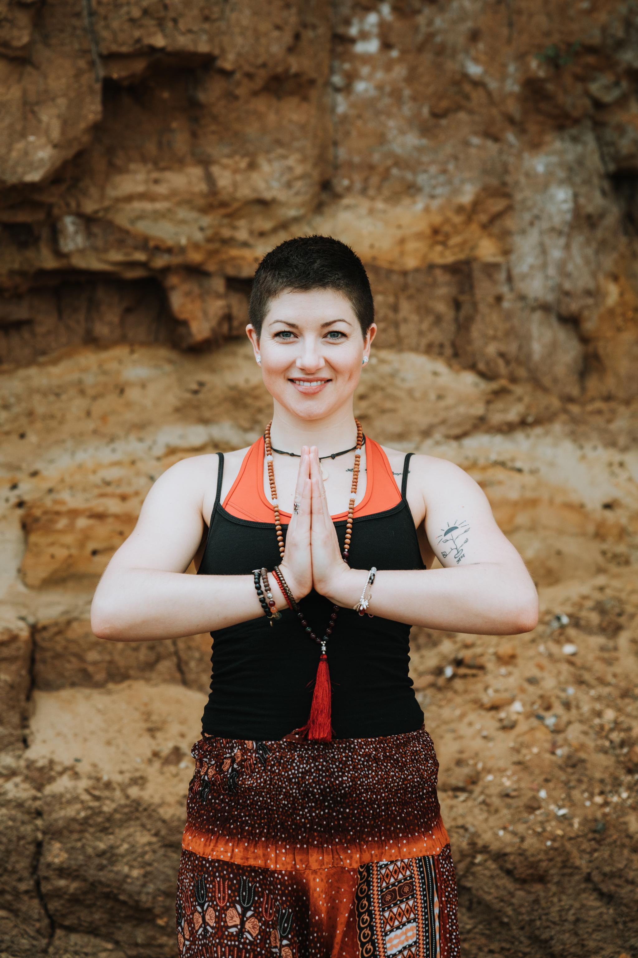 Dani - Yoga - Grace Elizabeth (27 of 50).jpg