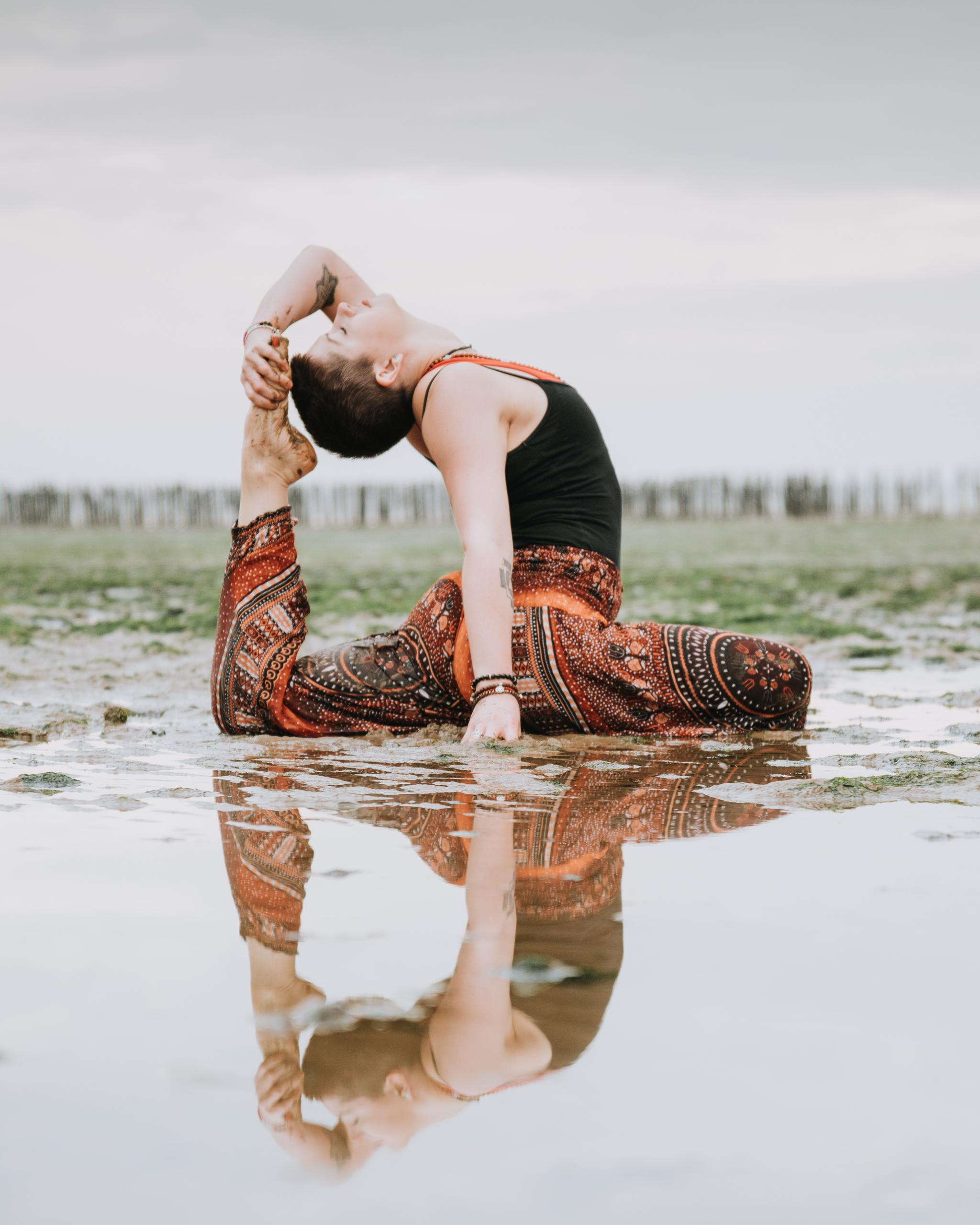 Dani - Yoga - Grace Elizabeth (33 of 50).jpg
