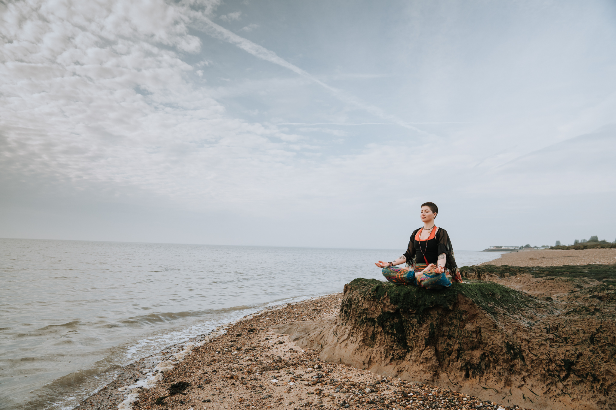 Dani - Yoga - Grace Elizabeth (45 of 50).jpg