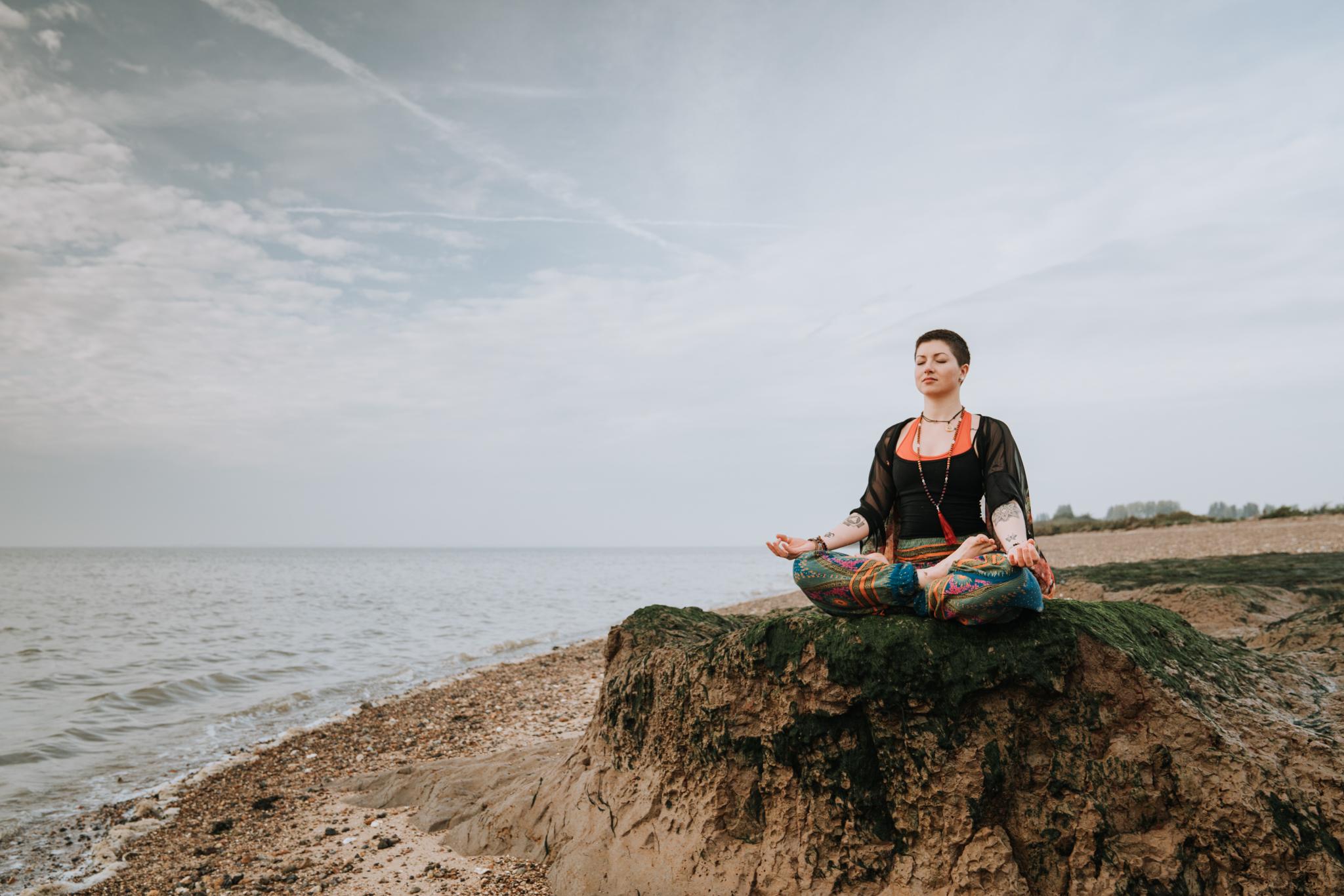 Dani - Yoga - Grace Elizabeth (46 of 50).jpg