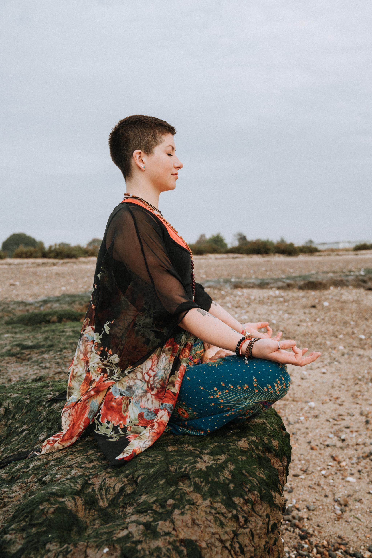 Dani - Yoga - Grace Elizabeth (48 of 50).jpg