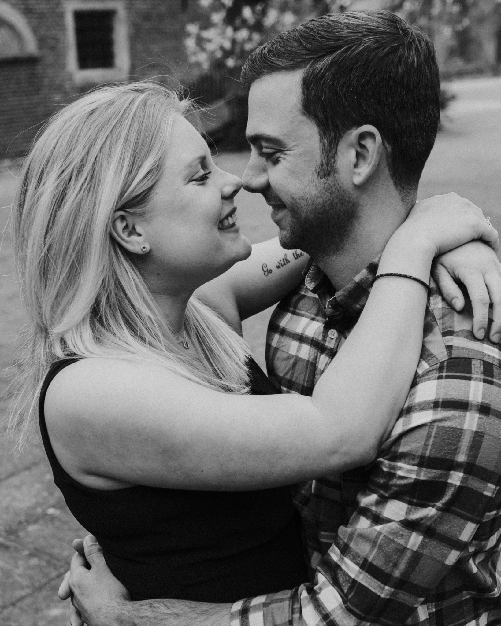 Engagement 2017 - 2018 (1 of 2)-2.jpg