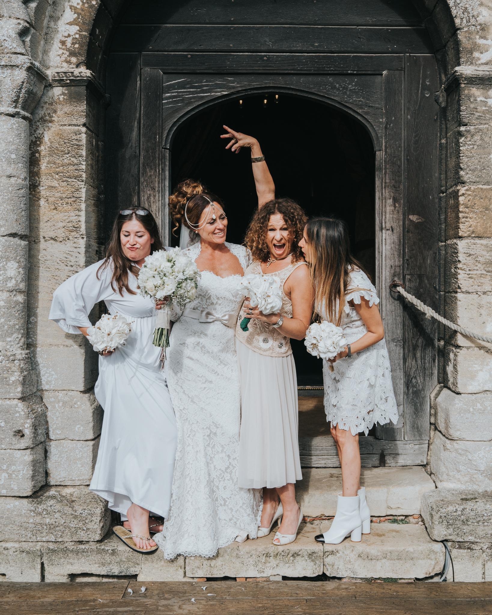 Wedding+2017+-+2018+(13+of+17).jpg