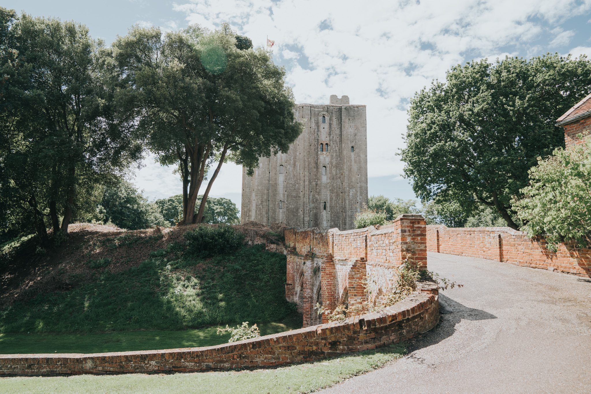 grace-elizabeth-boho-wedding-headingham-castle-essex-wedding-photographer-3.jpg