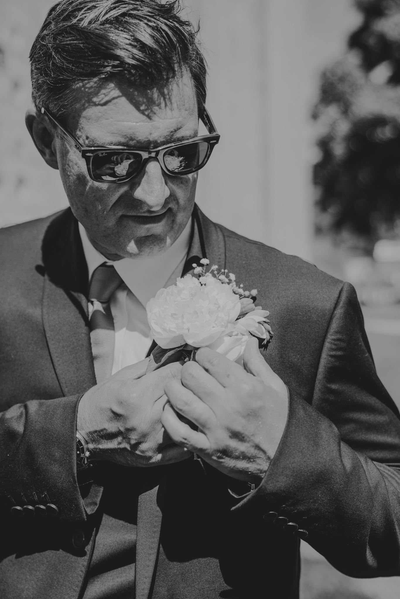 grace-elizabeth-boho-wedding-headingham-castle-essex-wedding-photographer-13.jpg