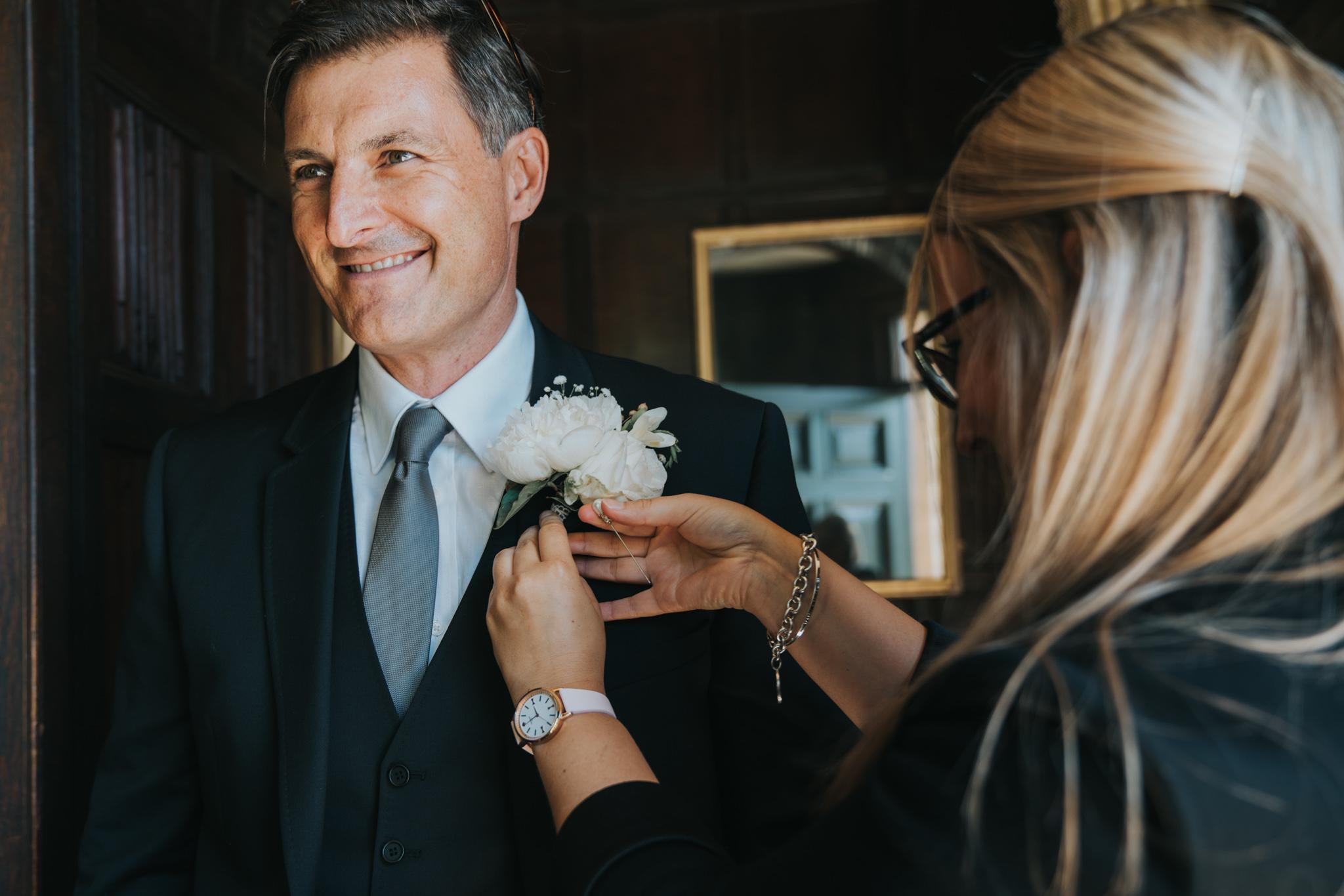 grace-elizabeth-boho-wedding-headingham-castle-essex-wedding-photographer-11.jpg