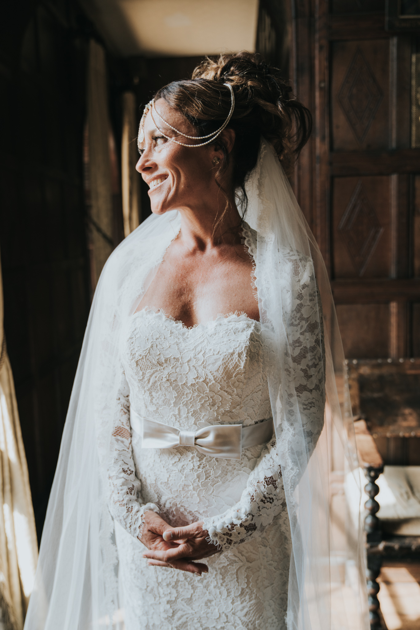 grace-elizabeth-boho-wedding-headingham-castle-essex-wedding-photographer-16.jpg