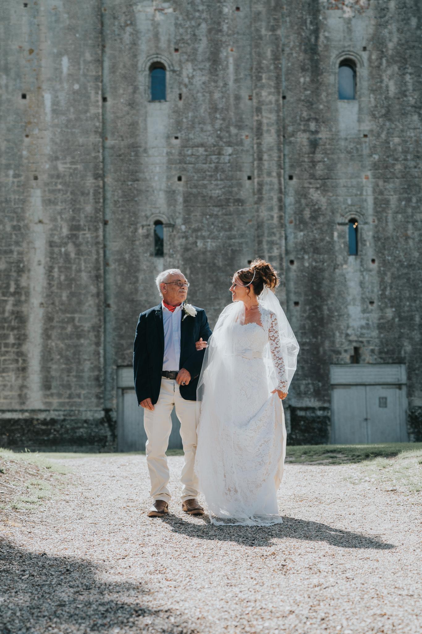 grace-elizabeth-boho-wedding-headingham-castle-essex-wedding-photographer-20.jpg