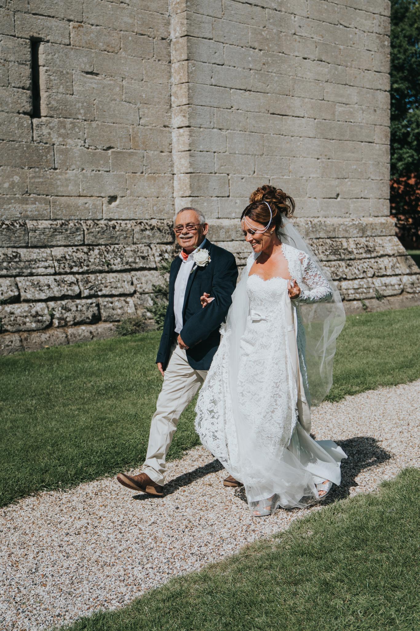 grace-elizabeth-boho-wedding-headingham-castle-essex-wedding-photographer-23.jpg