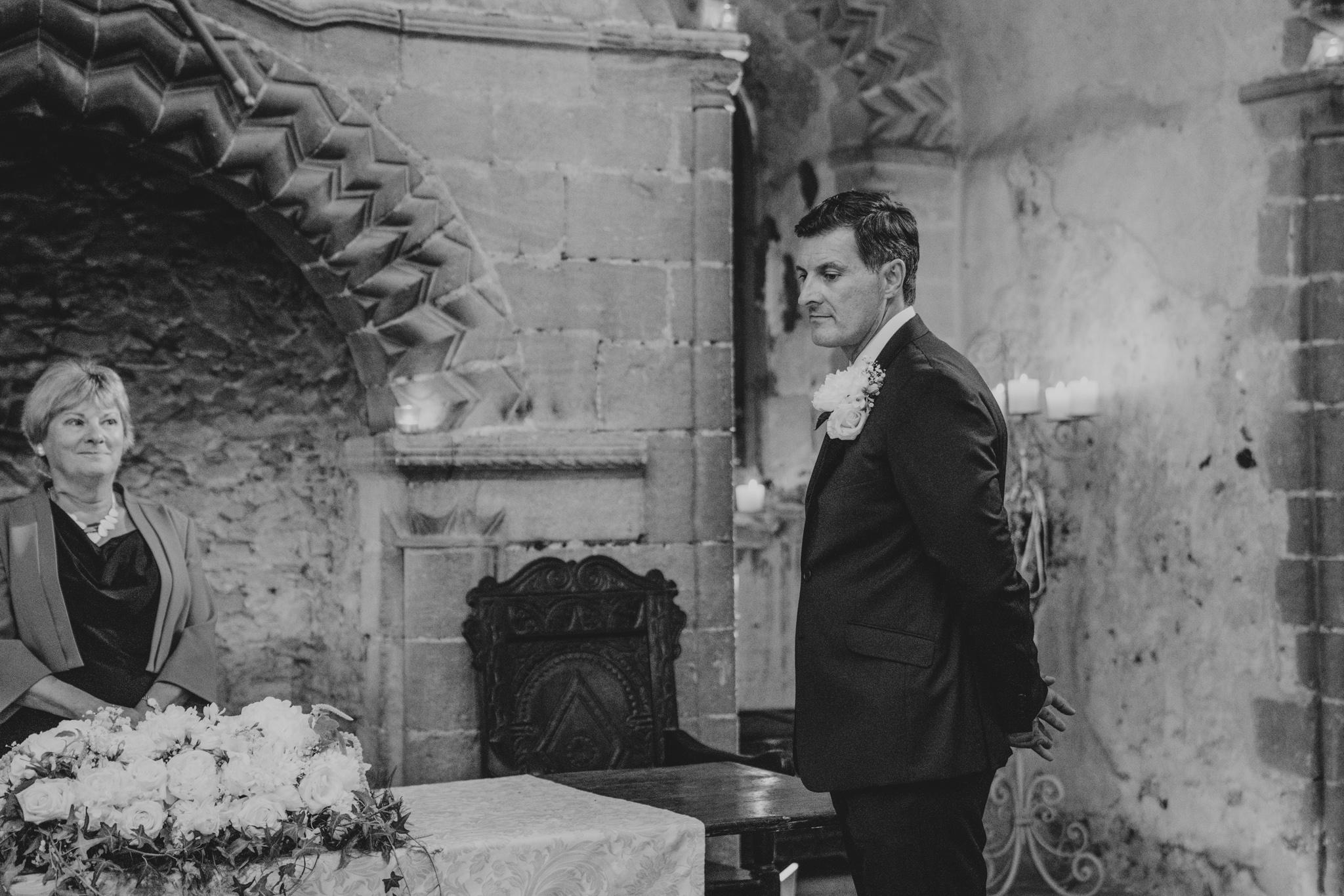 grace-elizabeth-boho-wedding-headingham-castle-essex-wedding-photographer-28.jpg