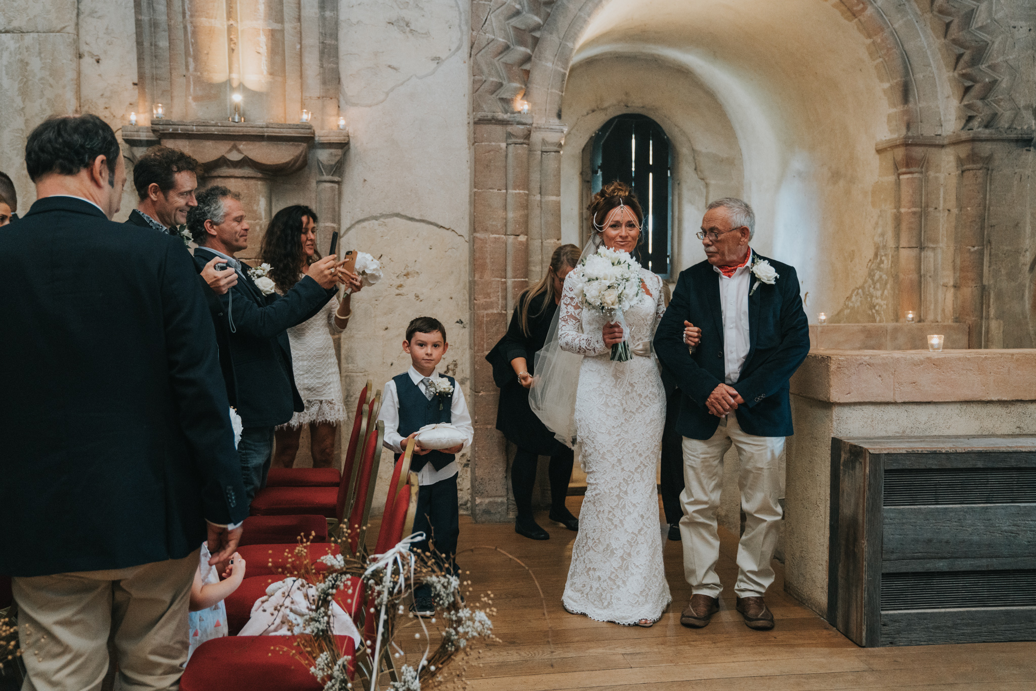 grace-elizabeth-boho-wedding-headingham-castle-essex-wedding-photographer-29.jpg