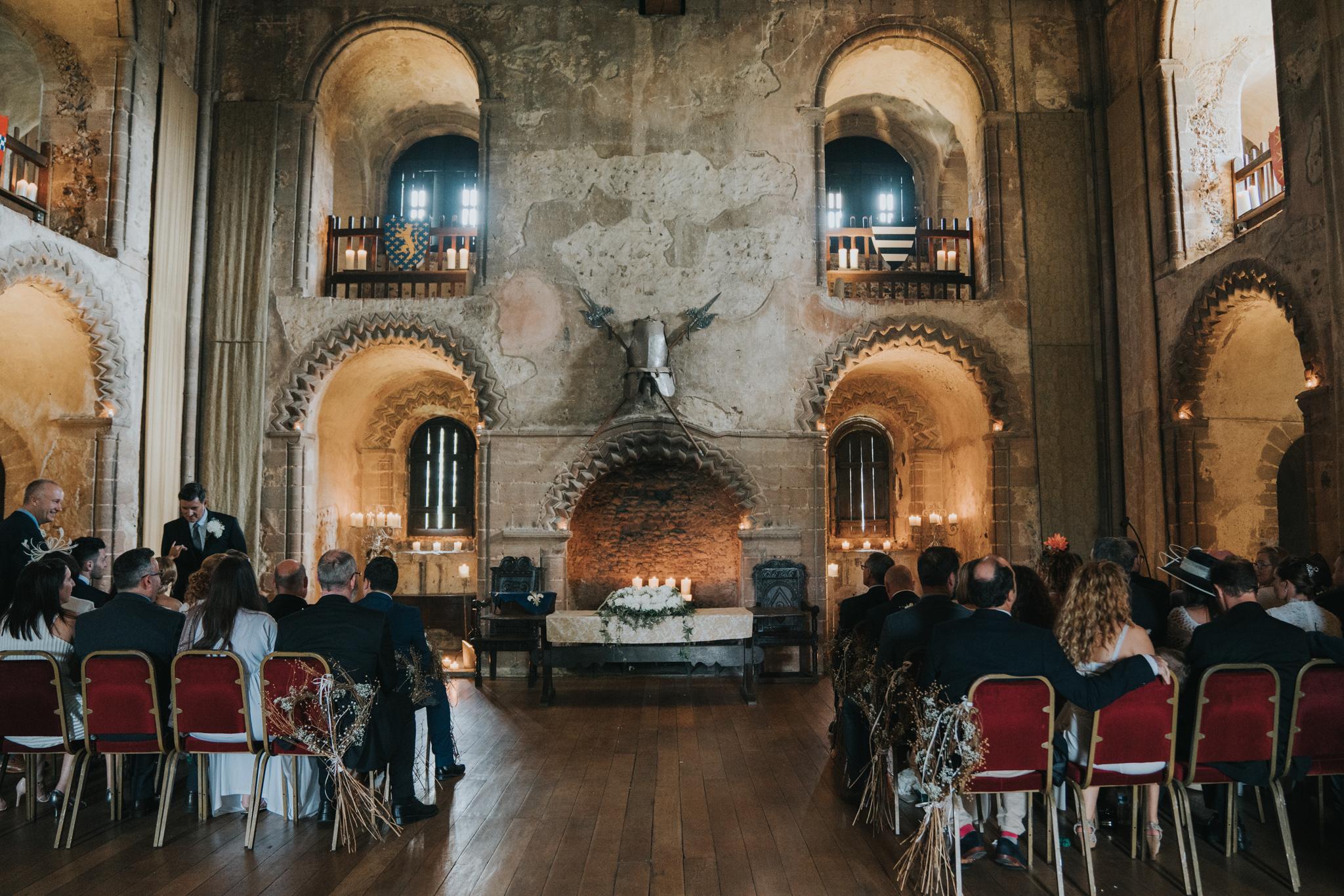 grace-elizabeth-boho-wedding-headingham-castle-essex-wedding-photographer-27.jpg