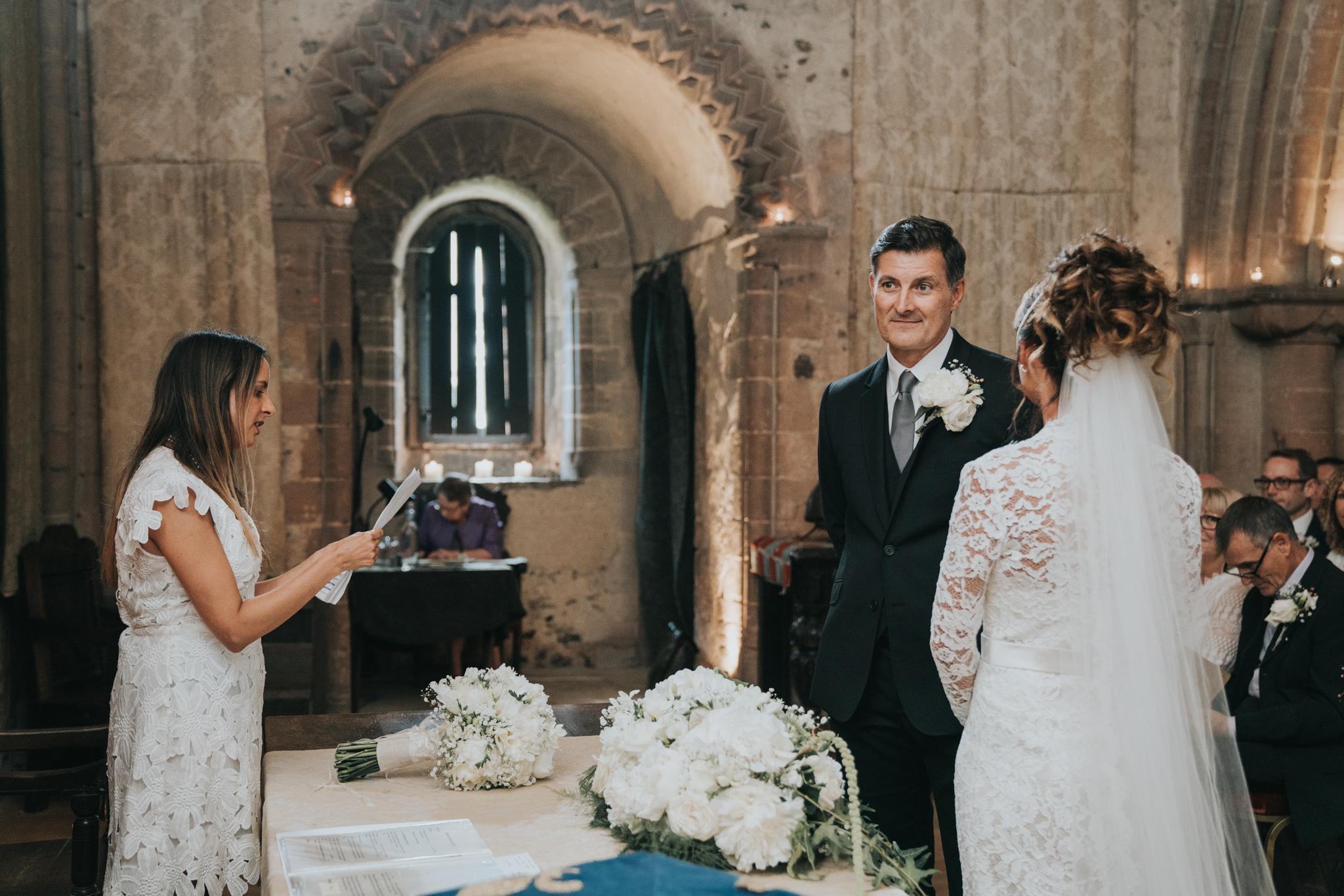 grace-elizabeth-boho-wedding-headingham-castle-essex-wedding-photographer-33.jpg