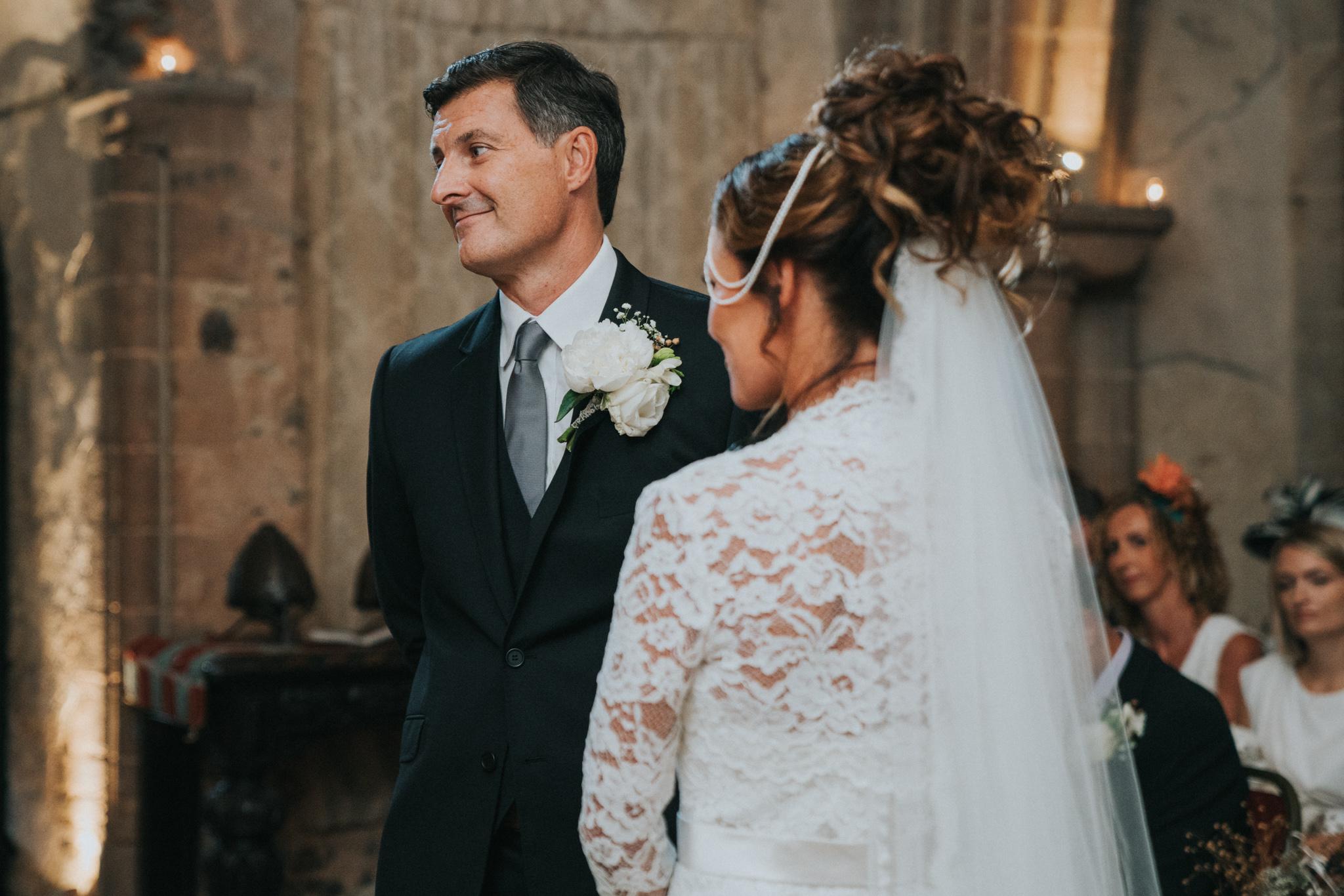 grace-elizabeth-boho-wedding-headingham-castle-essex-wedding-photographer-35.jpg