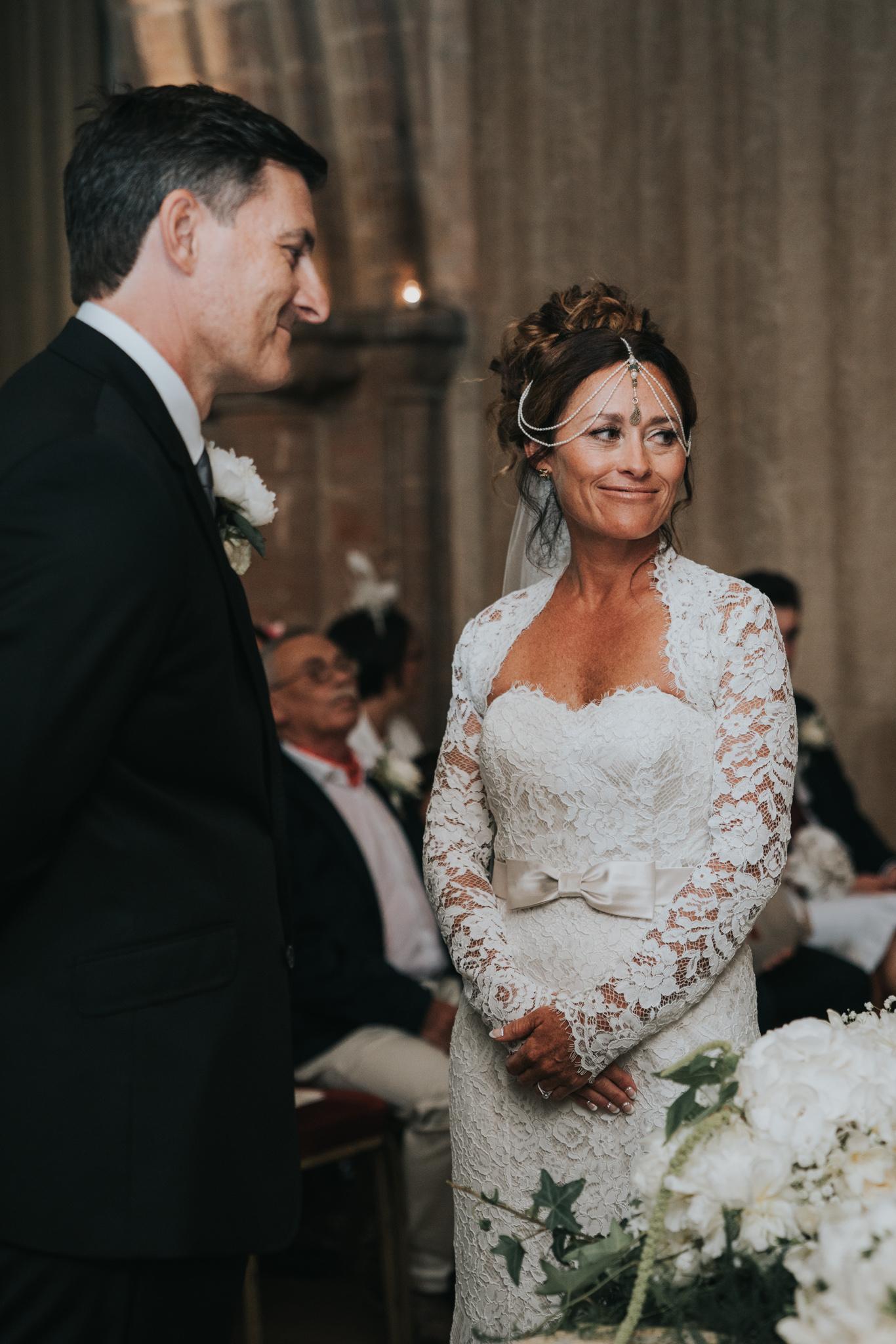 grace-elizabeth-boho-wedding-headingham-castle-essex-wedding-photographer-38.jpg