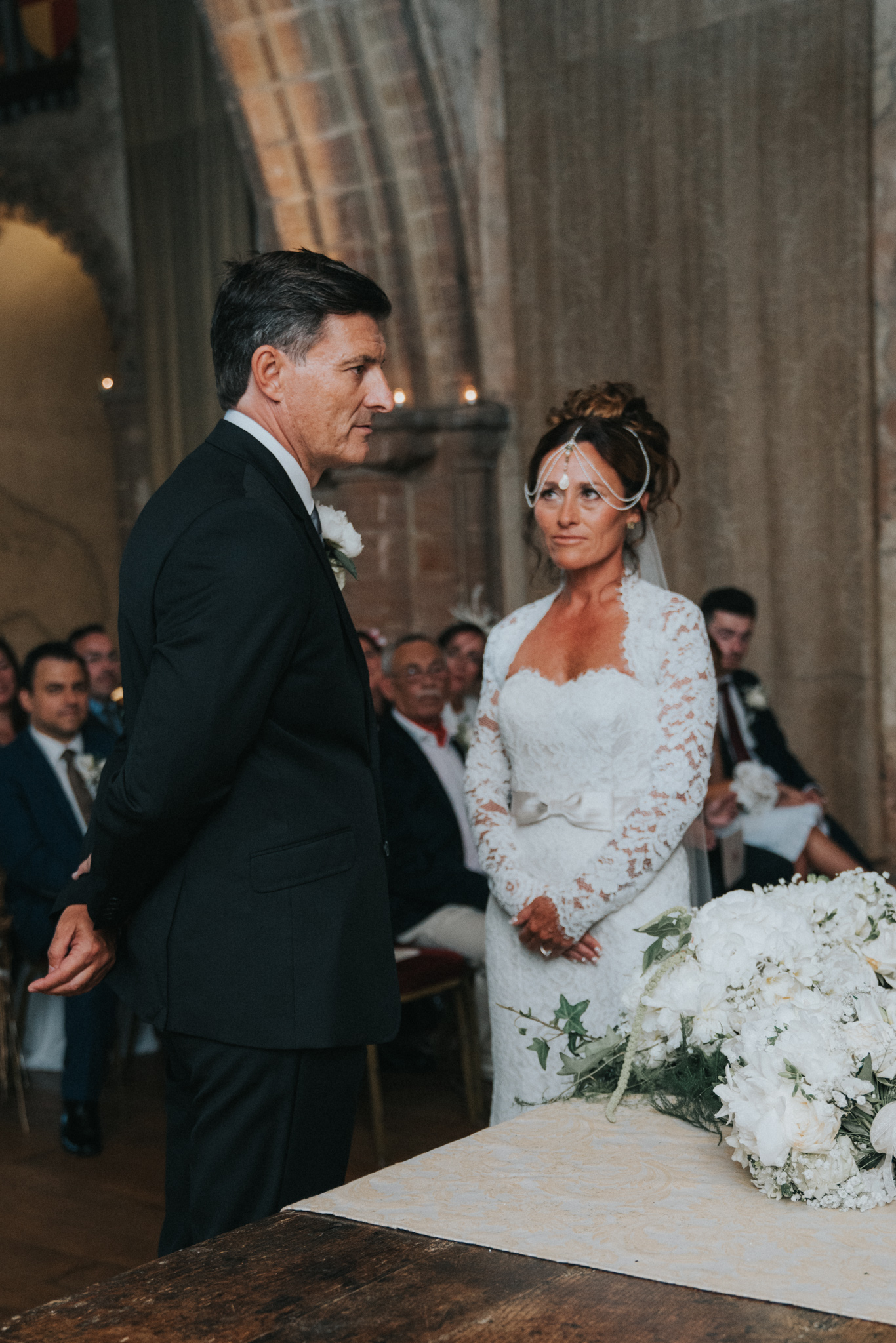 grace-elizabeth-boho-wedding-headingham-castle-essex-wedding-photographer-37.jpg