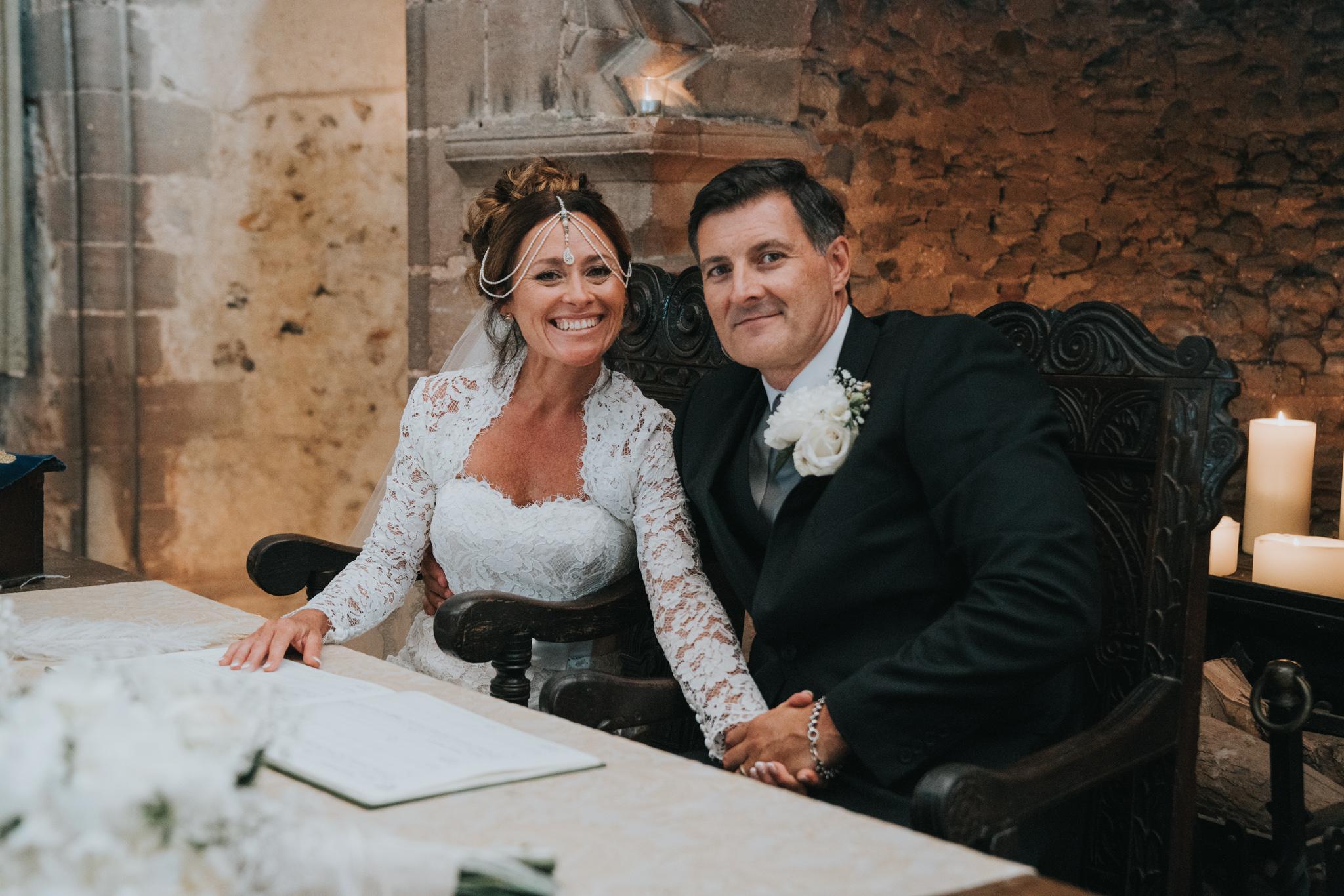 grace-elizabeth-boho-wedding-headingham-castle-essex-wedding-photographer-44.jpg