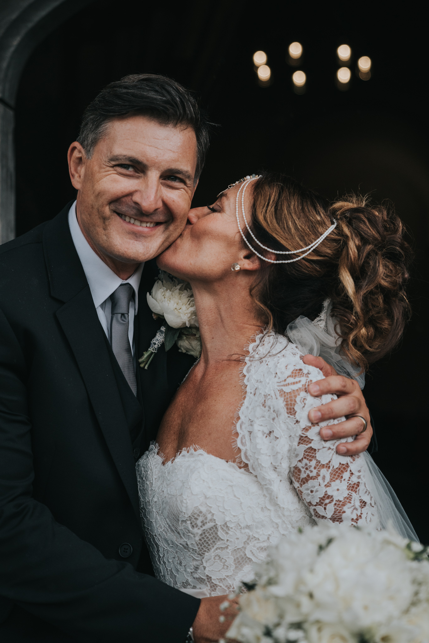 grace-elizabeth-boho-wedding-headingham-castle-essex-wedding-photographer-49.jpg