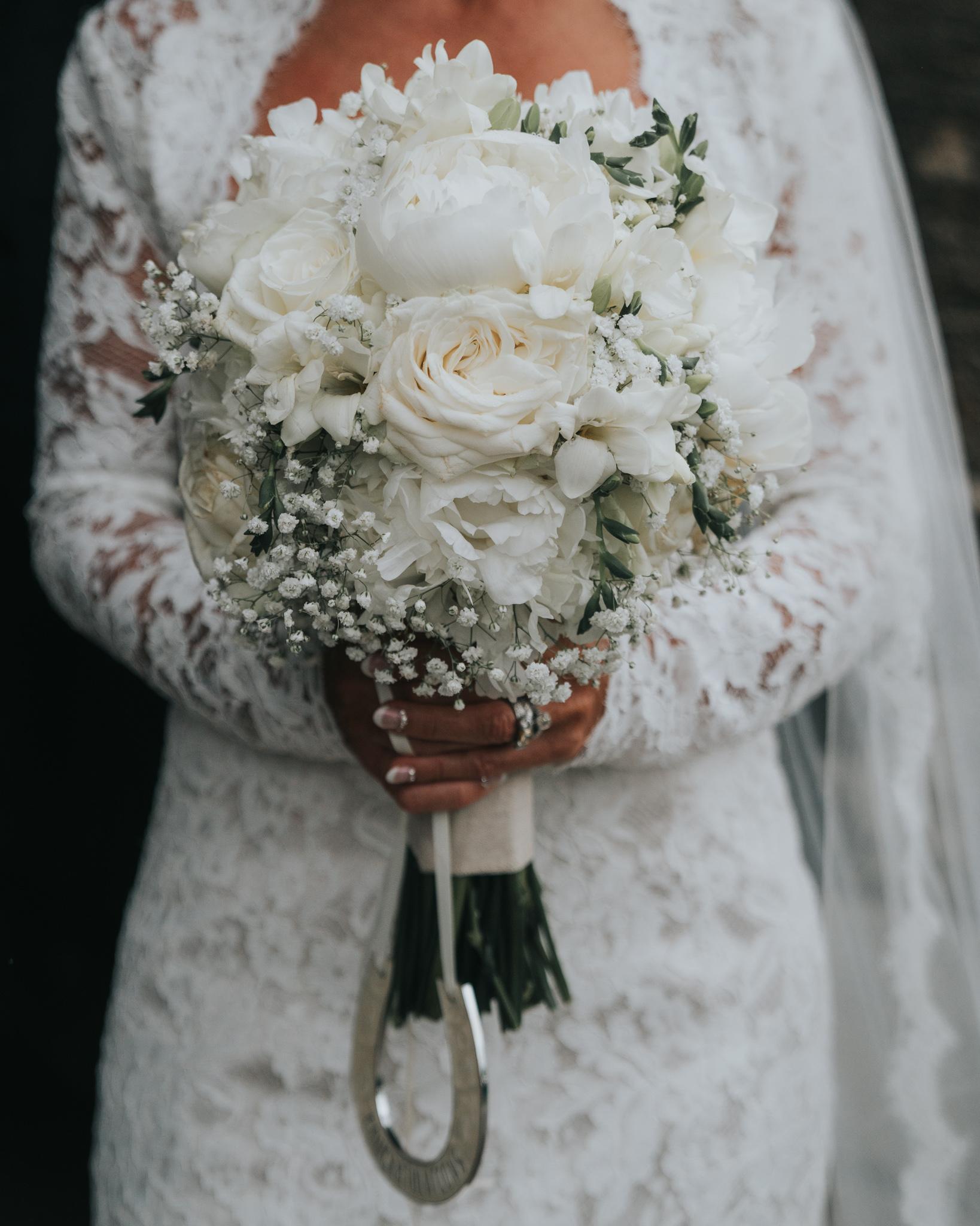 grace-elizabeth-boho-wedding-headingham-castle-essex-wedding-photographer-54.jpg