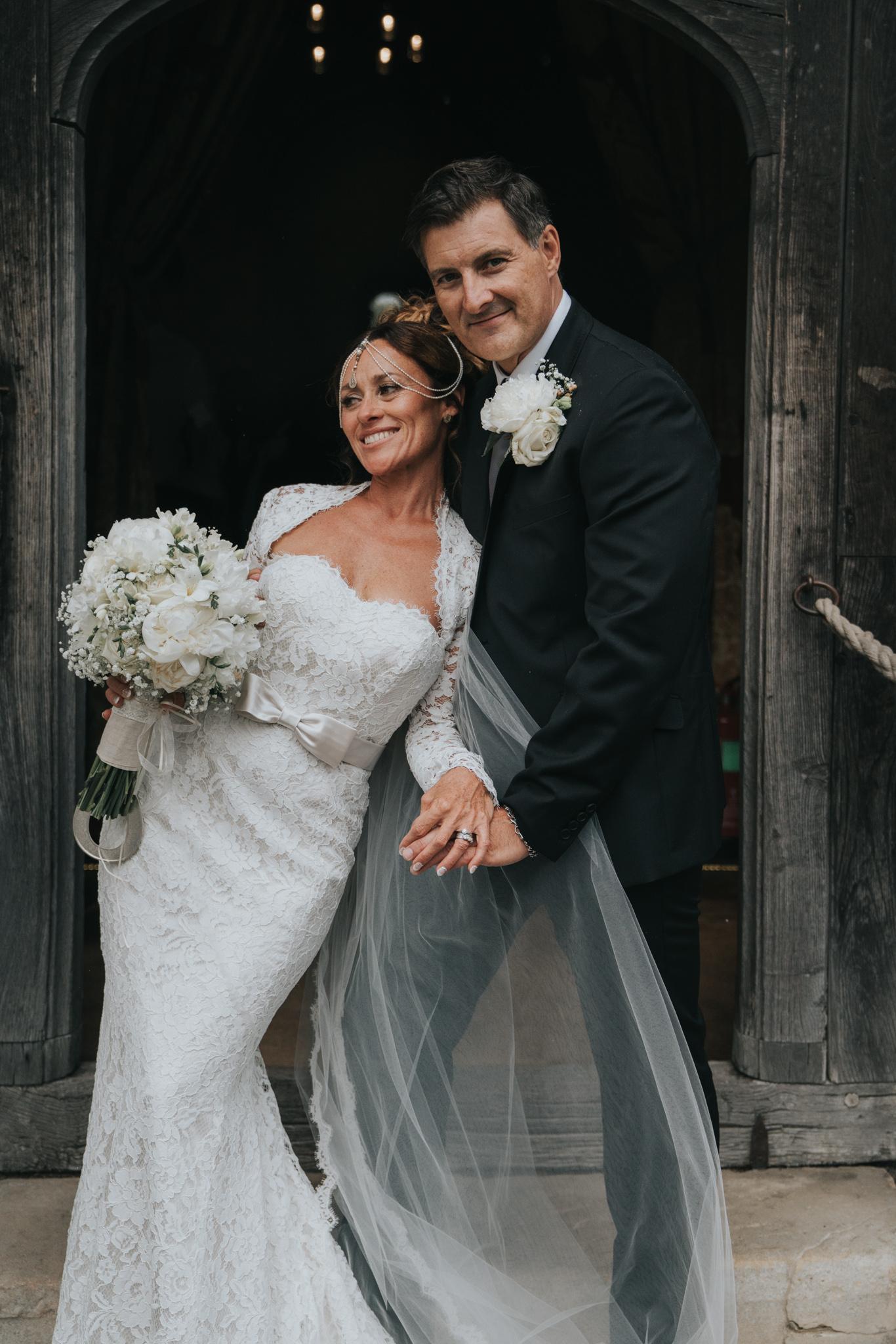 grace-elizabeth-boho-wedding-headingham-castle-essex-wedding-photographer-55.jpg