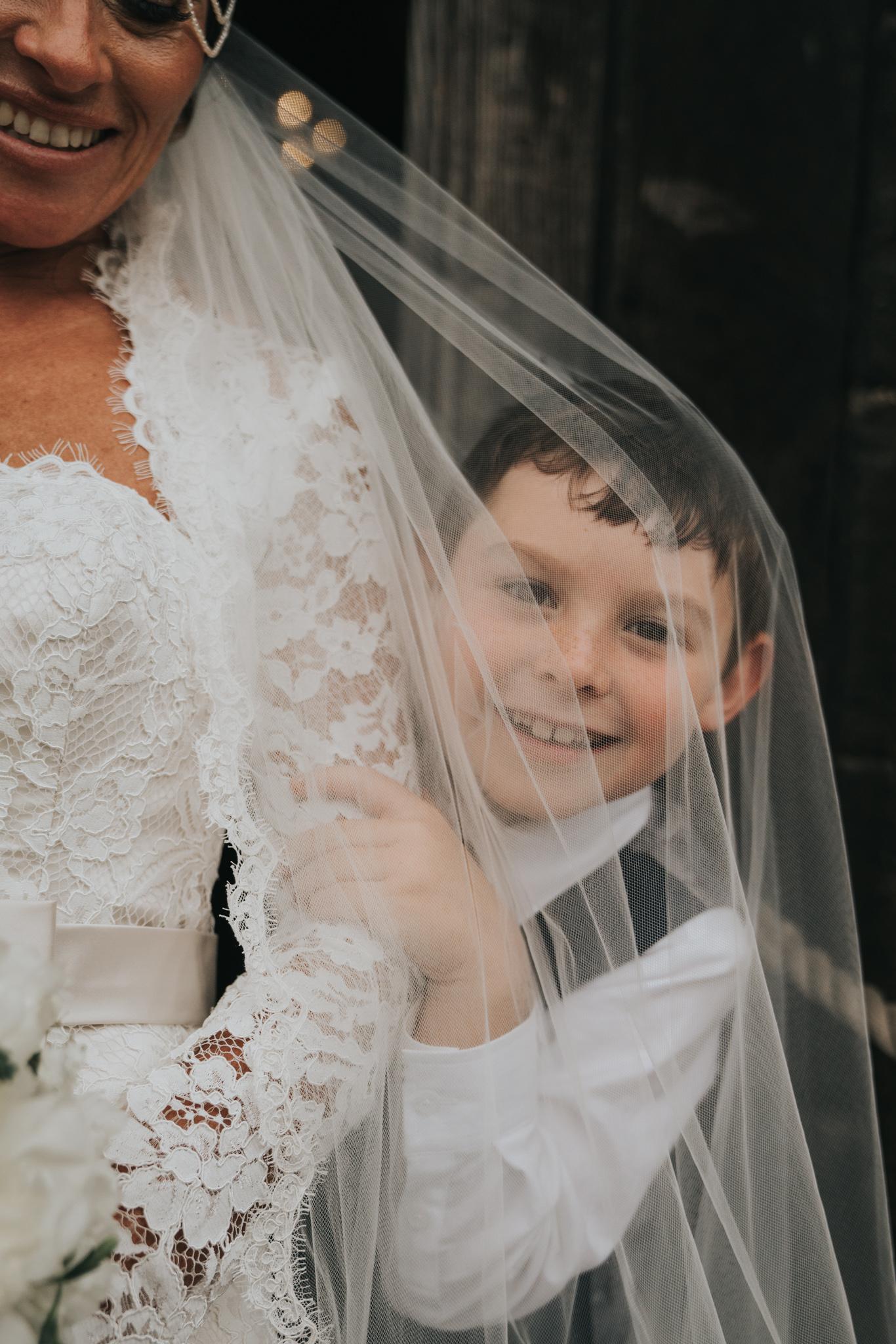 grace-elizabeth-boho-wedding-headingham-castle-essex-wedding-photographer-52.jpg