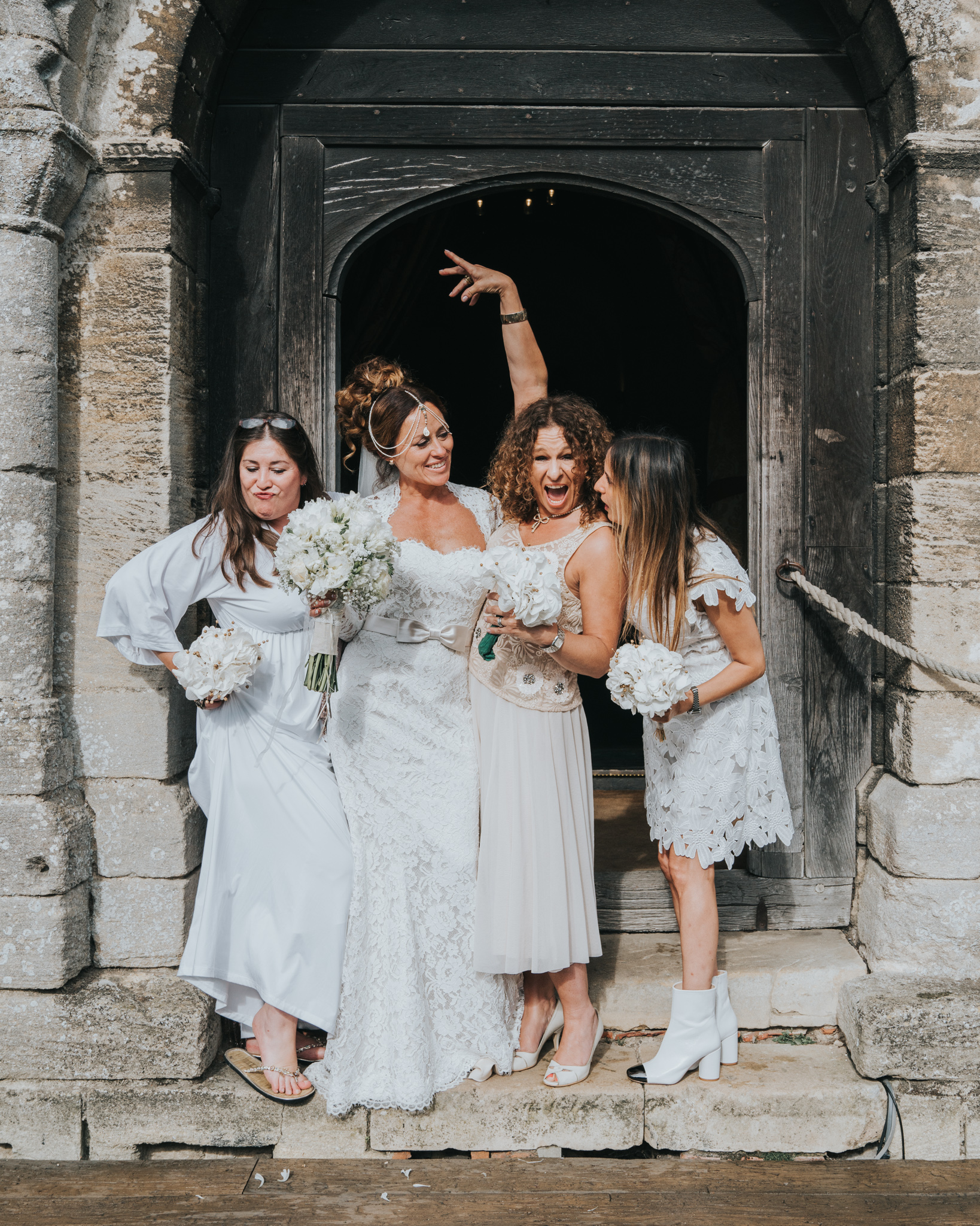 grace-elizabeth-boho-wedding-headingham-castle-essex-wedding-photographer-61.jpg