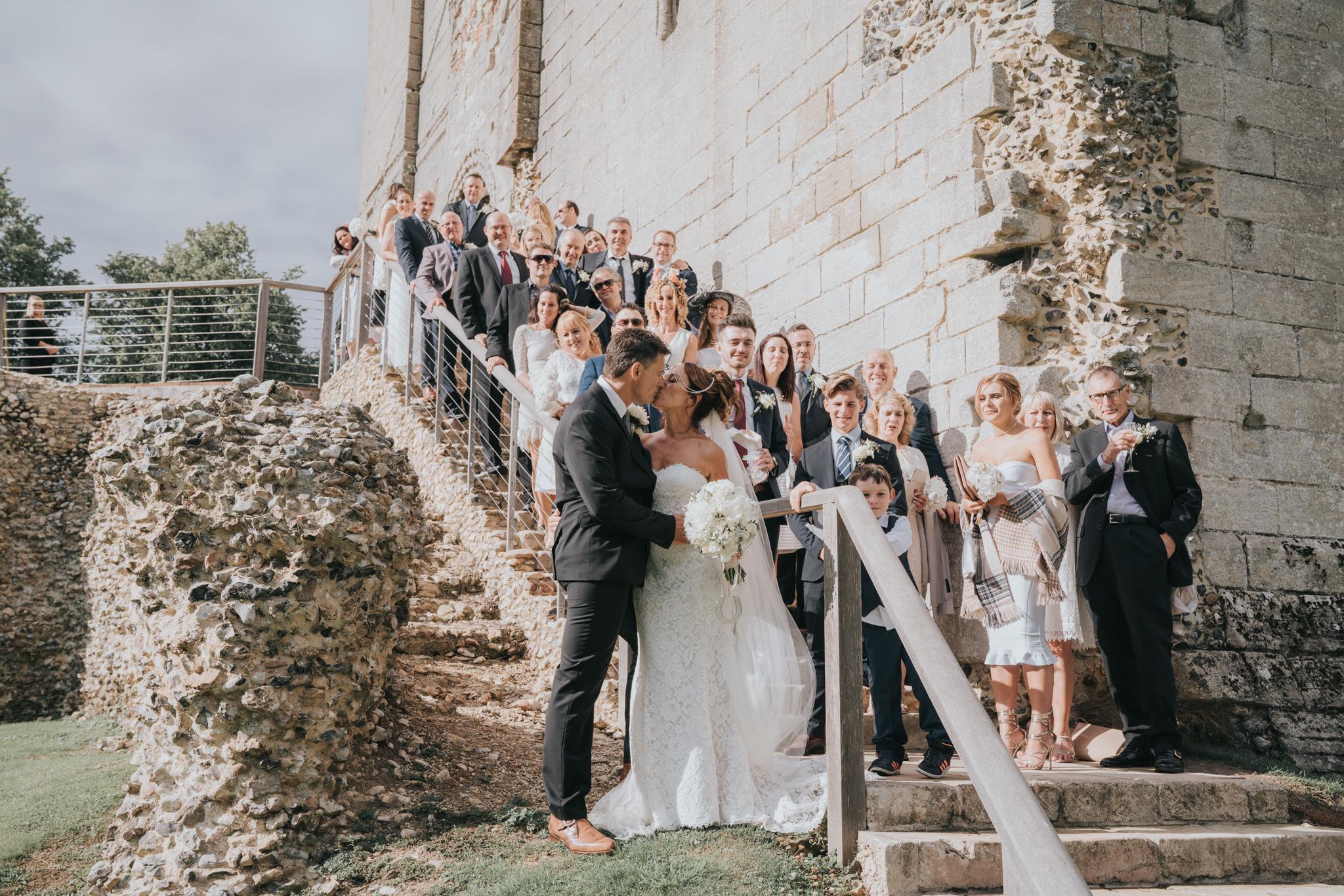 grace-elizabeth-boho-wedding-headingham-castle-essex-wedding-photographer-62.jpg