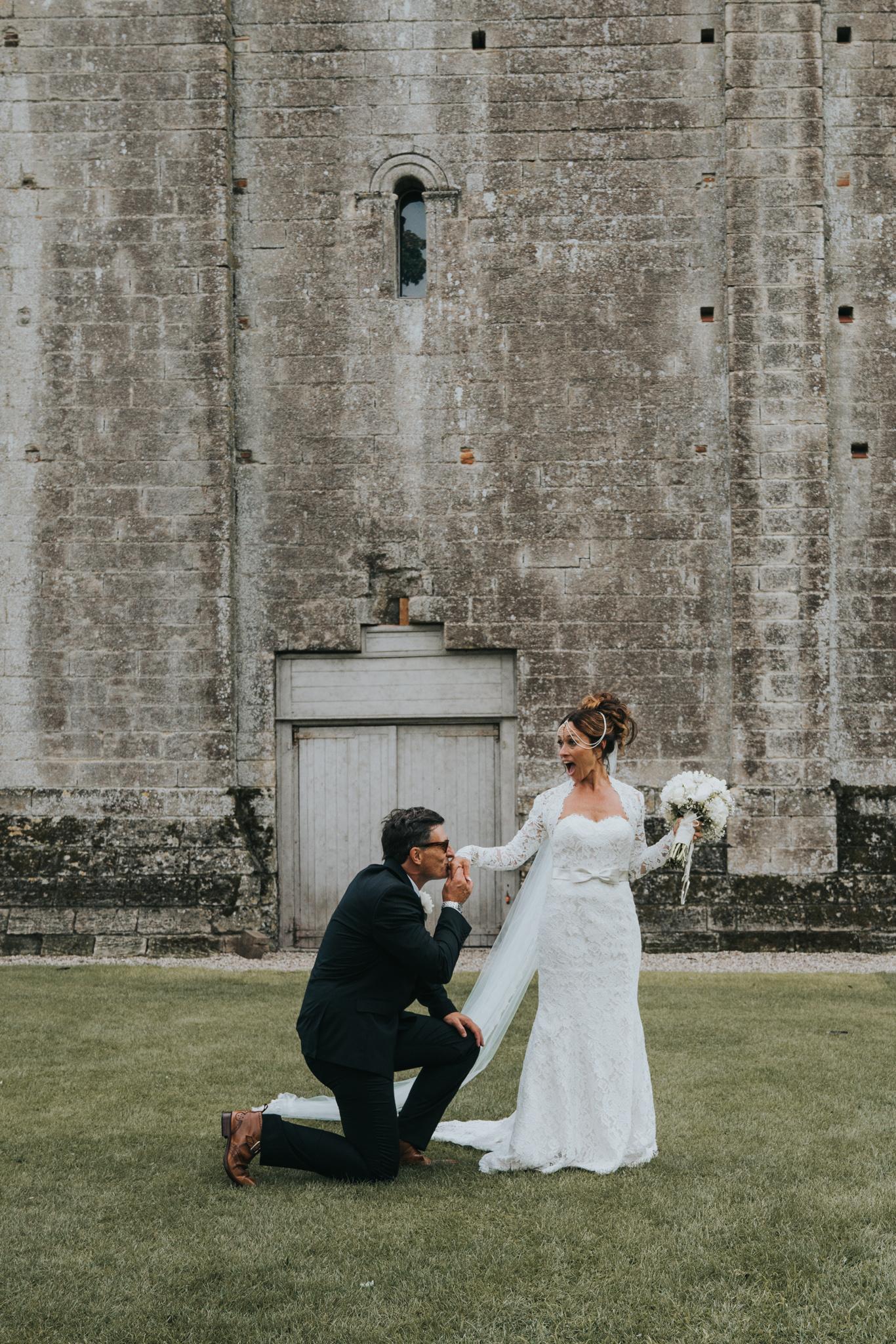 grace-elizabeth-boho-wedding-headingham-castle-essex-wedding-photographer-64.jpg