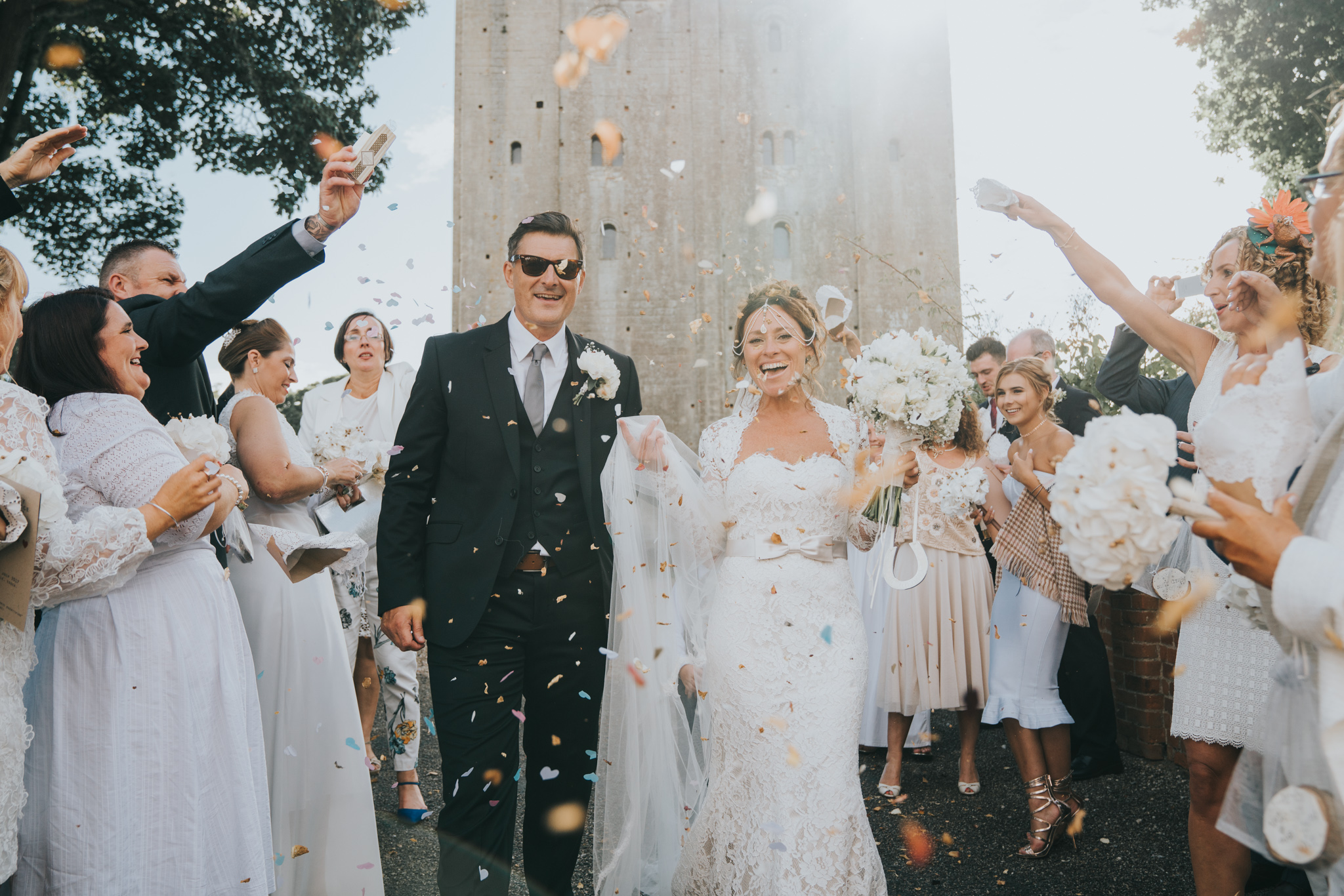 grace-elizabeth-boho-wedding-headingham-castle-essex-wedding-photographer-66.jpg