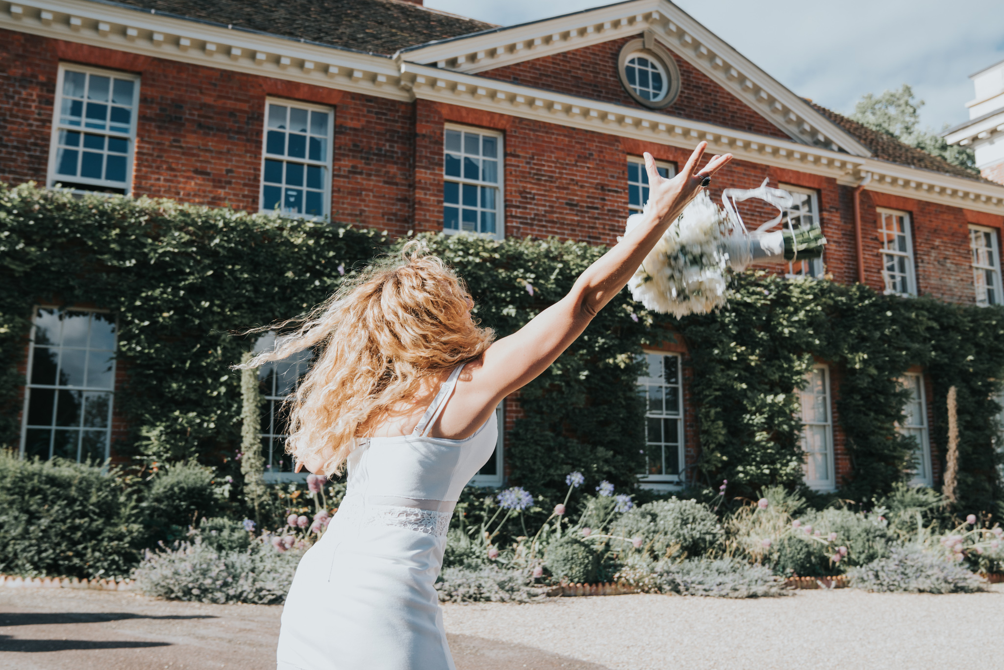 grace-elizabeth-boho-wedding-headingham-castle-essex-wedding-photographer-67.jpg