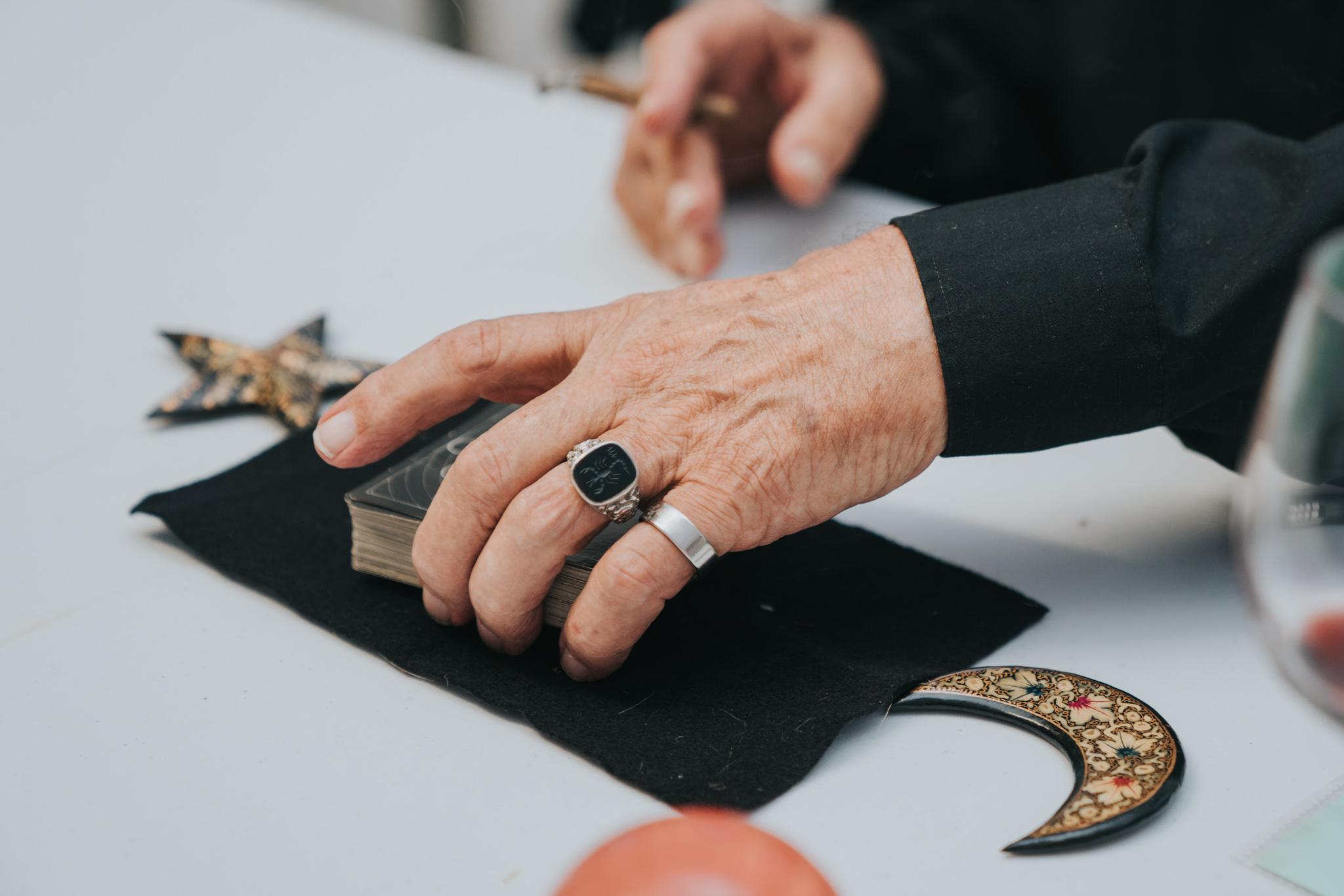 grace-elizabeth-boho-wedding-headingham-castle-essex-wedding-photographer-76.jpg