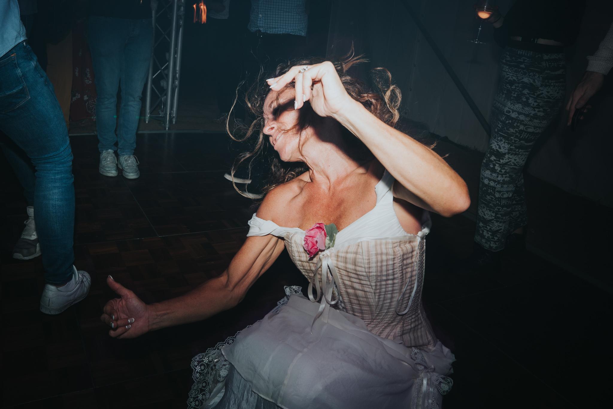 grace-elizabeth-boho-wedding-headingham-castle-essex-wedding-photographer-82.jpg