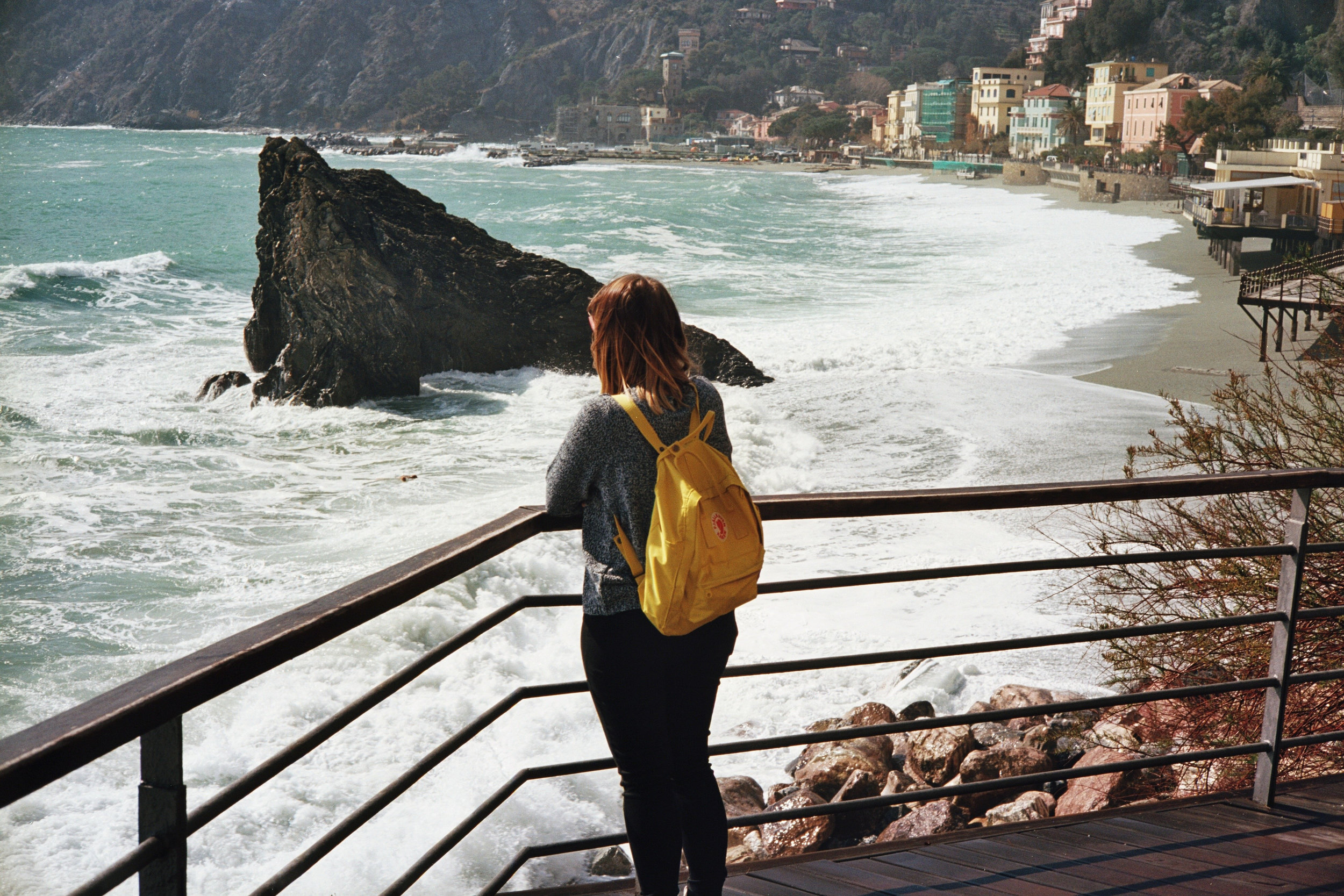 why-to-hire-a-uk-photographer-for-your-destination-wedding-grace-elizabeth-italy-cinque-terre