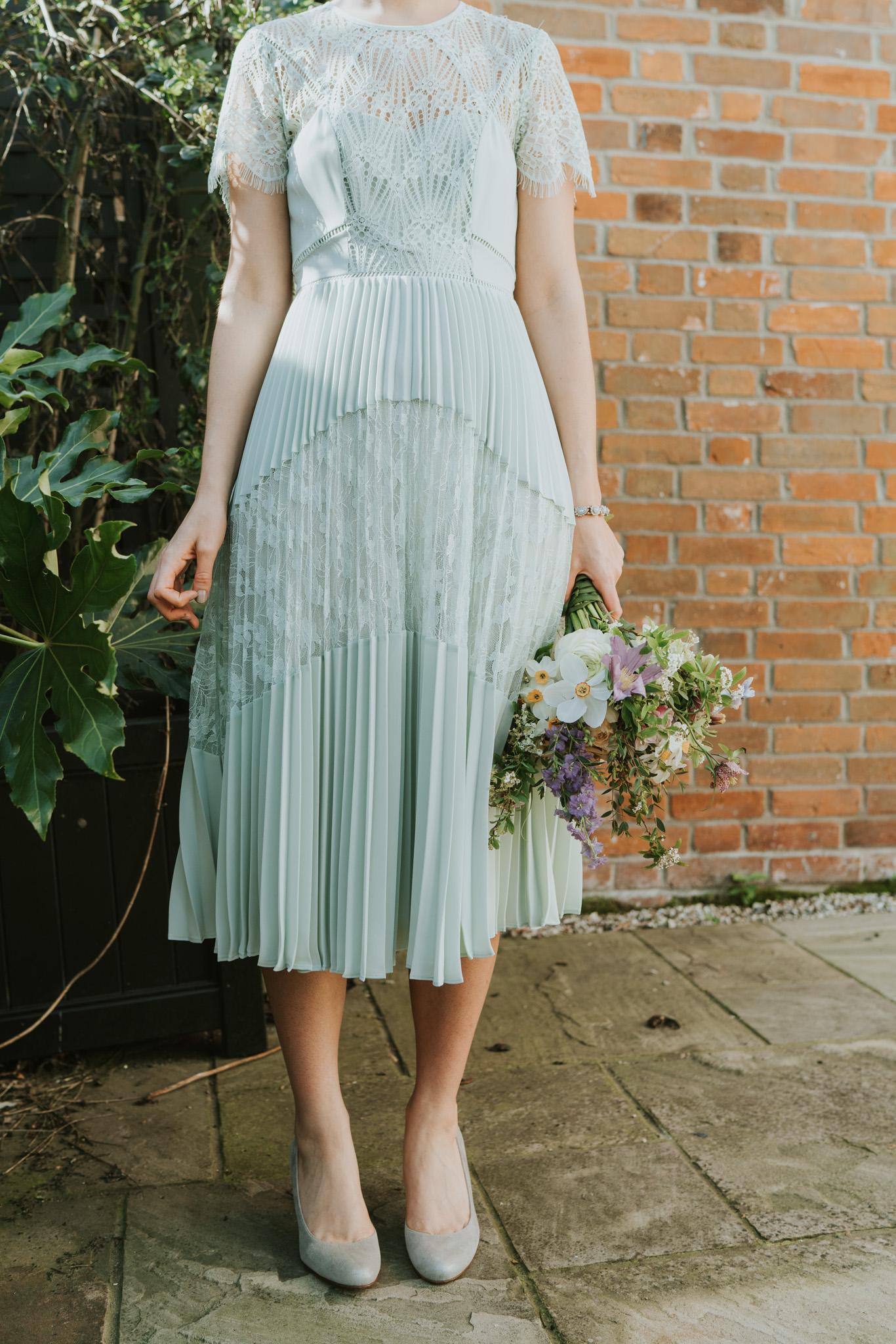 Will-Rhiannon-Art-Deco-Alterative-Essex-Wedding-Suffolk-Grace-Elizabeth-23.jpg
